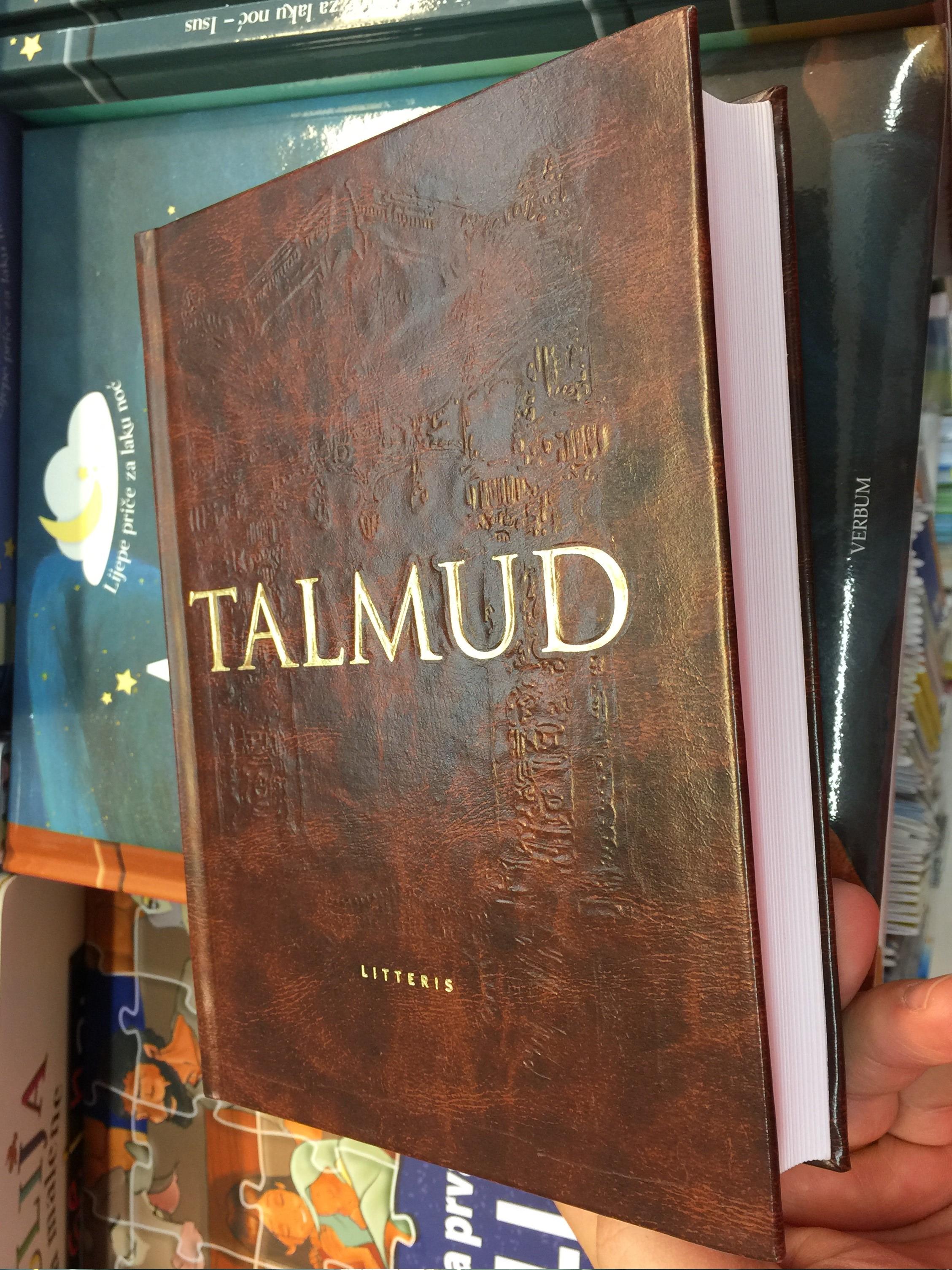 talmud-by-eugen-werber-izbor-i-prijevod-tekstova-s-hebrejskoga-i-aramejskoga-25.jpg