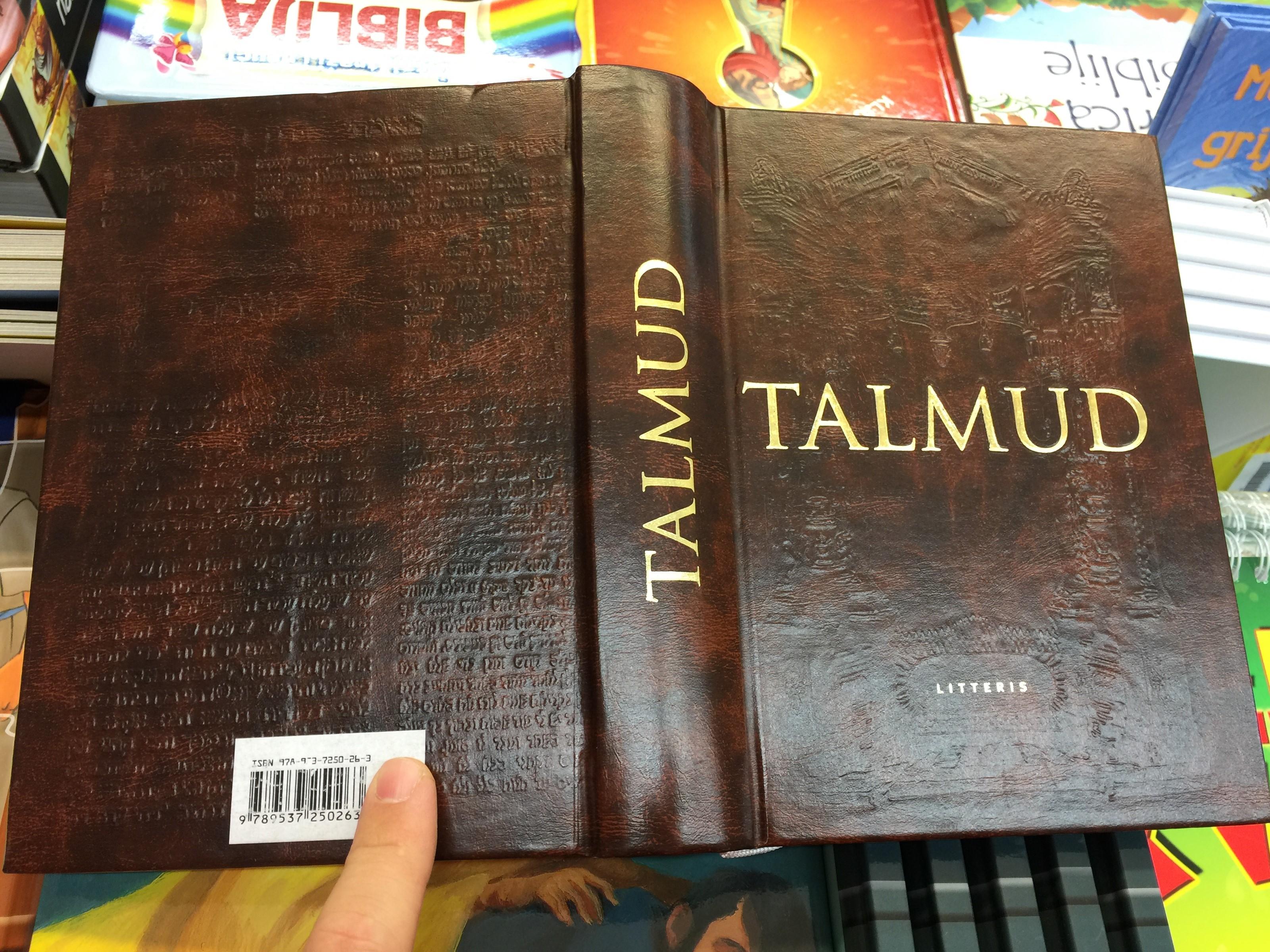 talmud-by-eugen-werber-izbor-i-prijevod-tekstova-s-hebrejskoga-i-aramejskoga-4.jpg