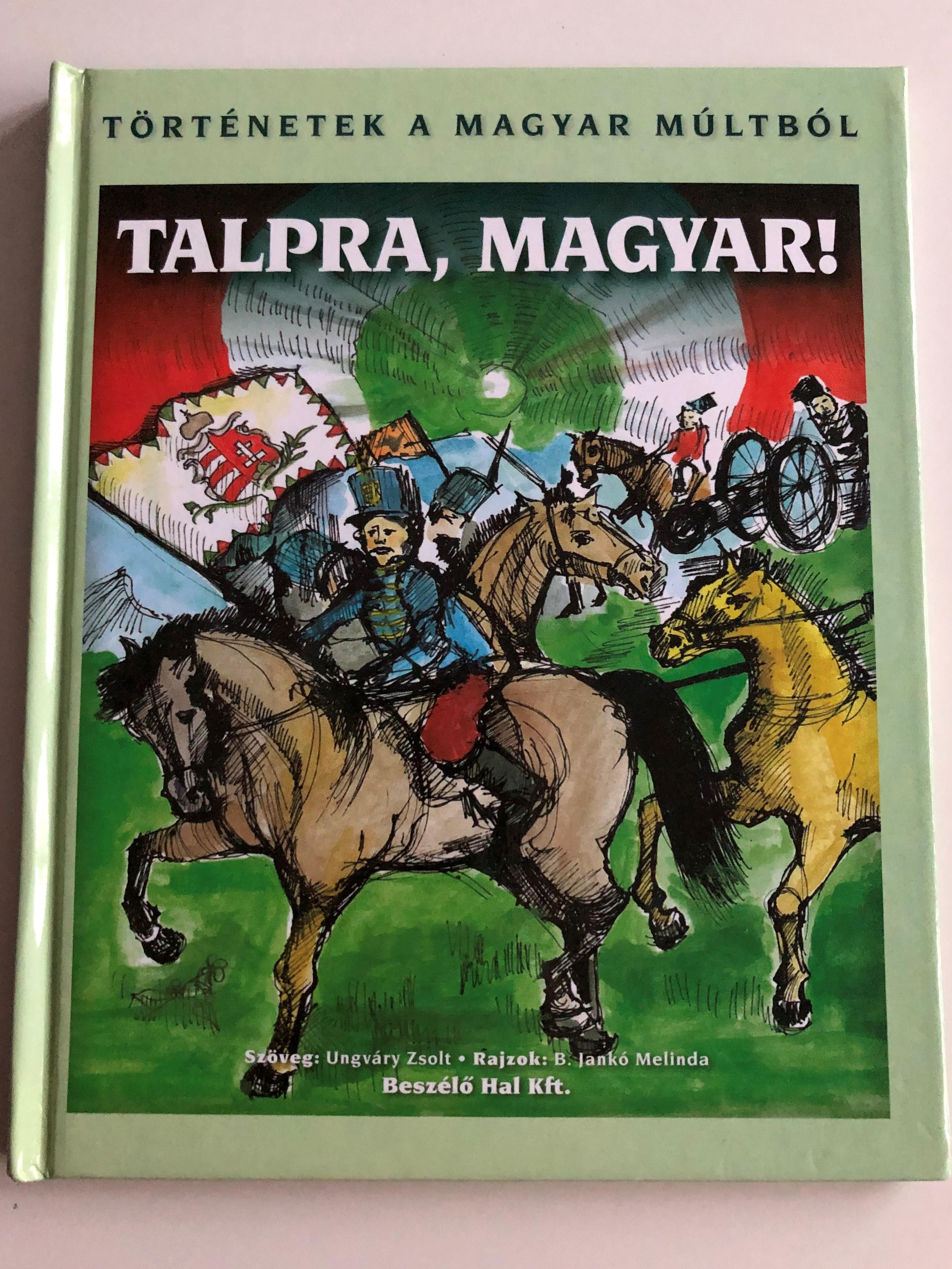 talpra-magyar-by-ungv-ry-zsolt-t-rt-netek-a-magyar-multb-l-1-.jpg