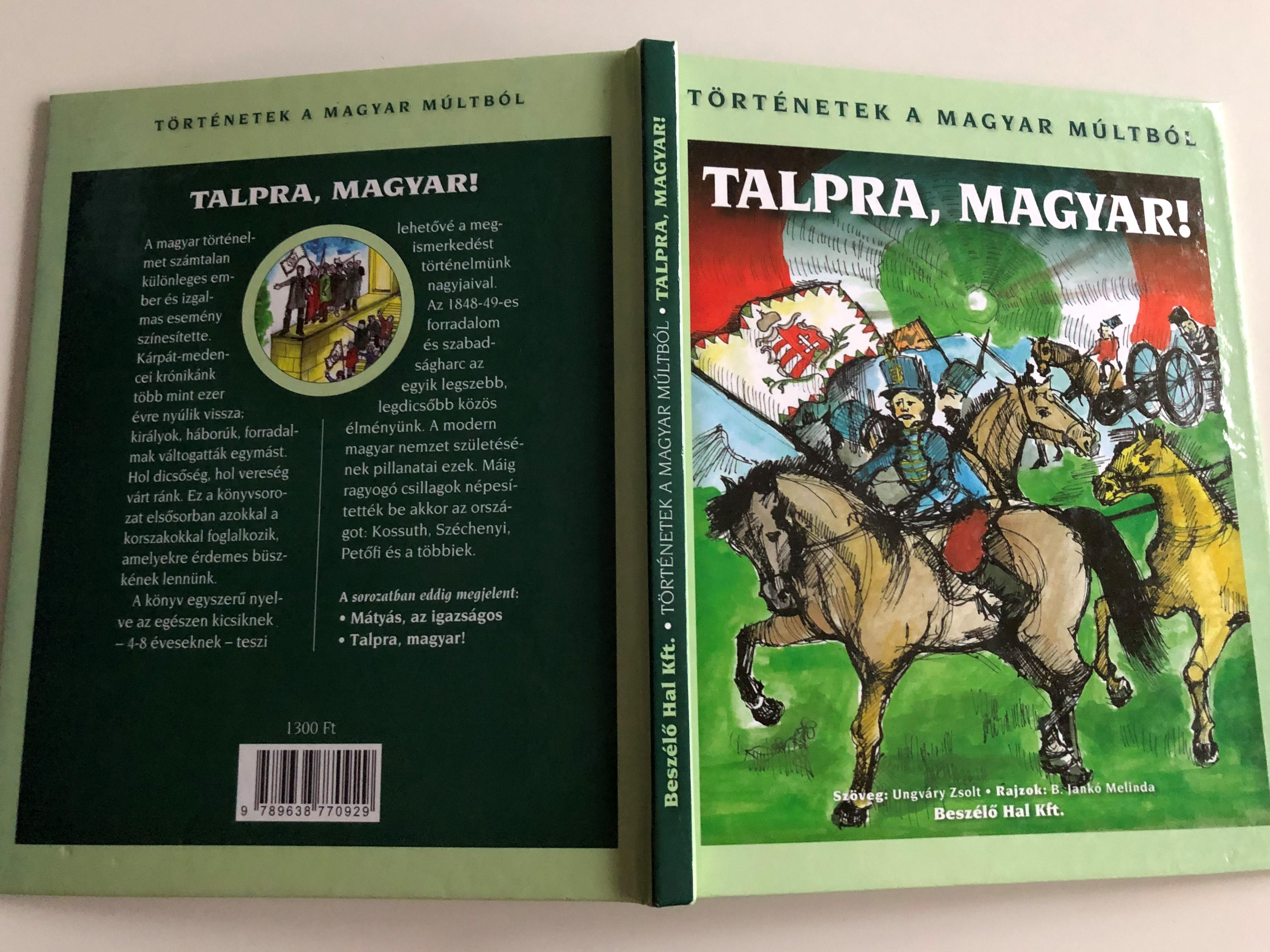 talpra-magyar-by-ungv-ry-zsolt-t-rt-netek-a-magyar-multb-l-10-.jpg