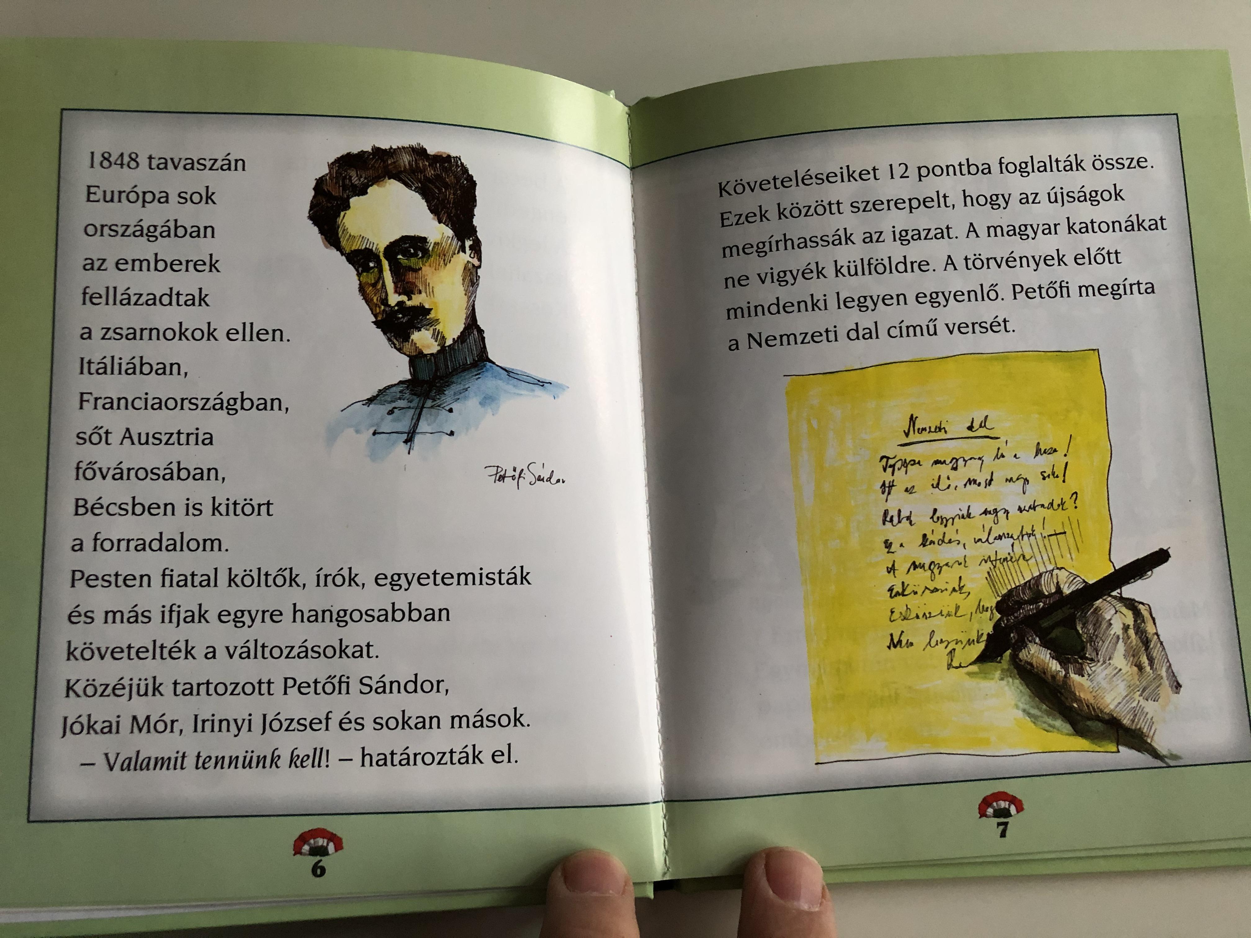 talpra-magyar-by-ungv-ry-zsolt-t-rt-netek-a-magyar-multb-l-4-.jpg