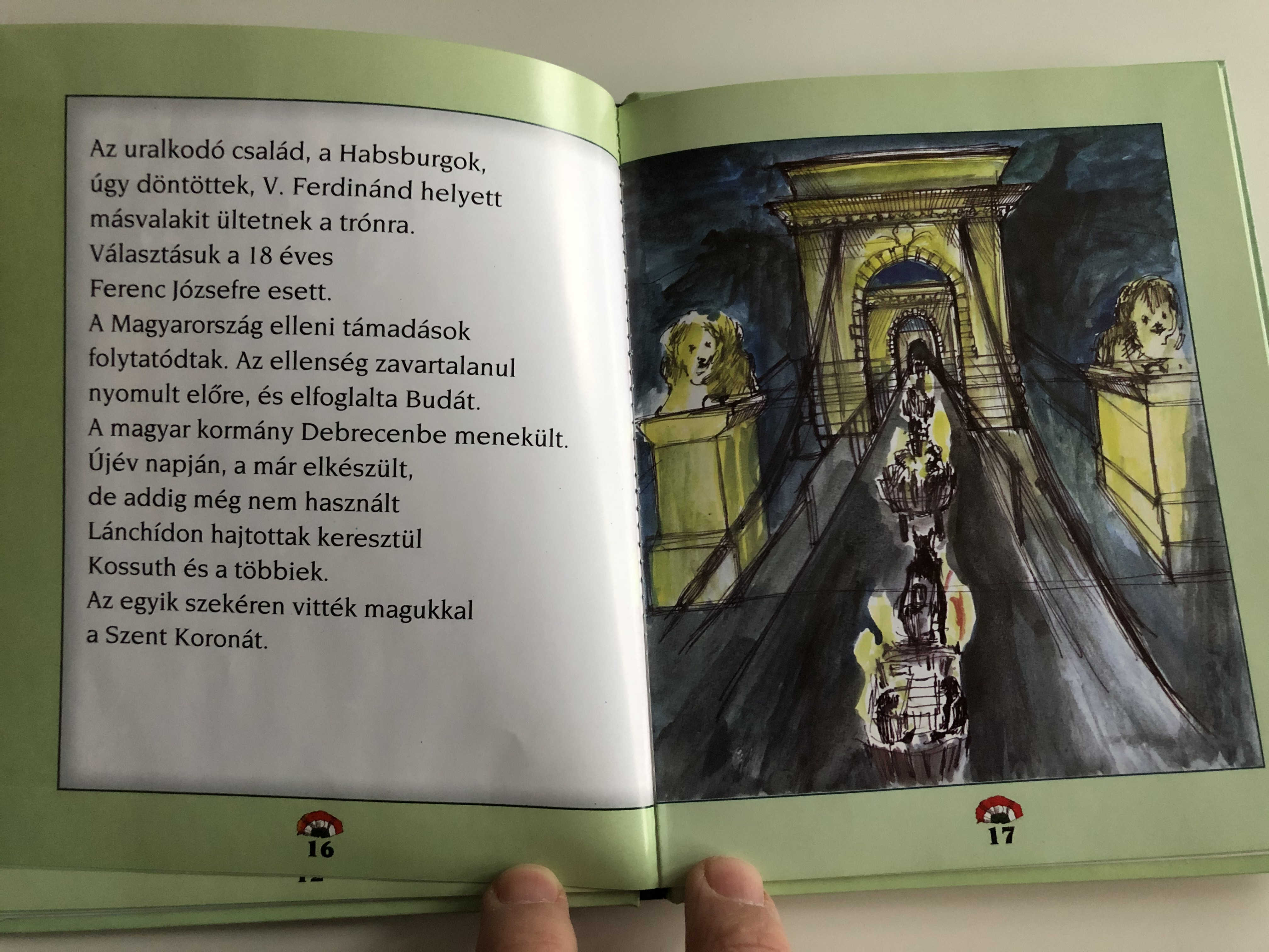 talpra-magyar-by-ungv-ry-zsolt-t-rt-netek-a-magyar-multb-l-6-.jpg