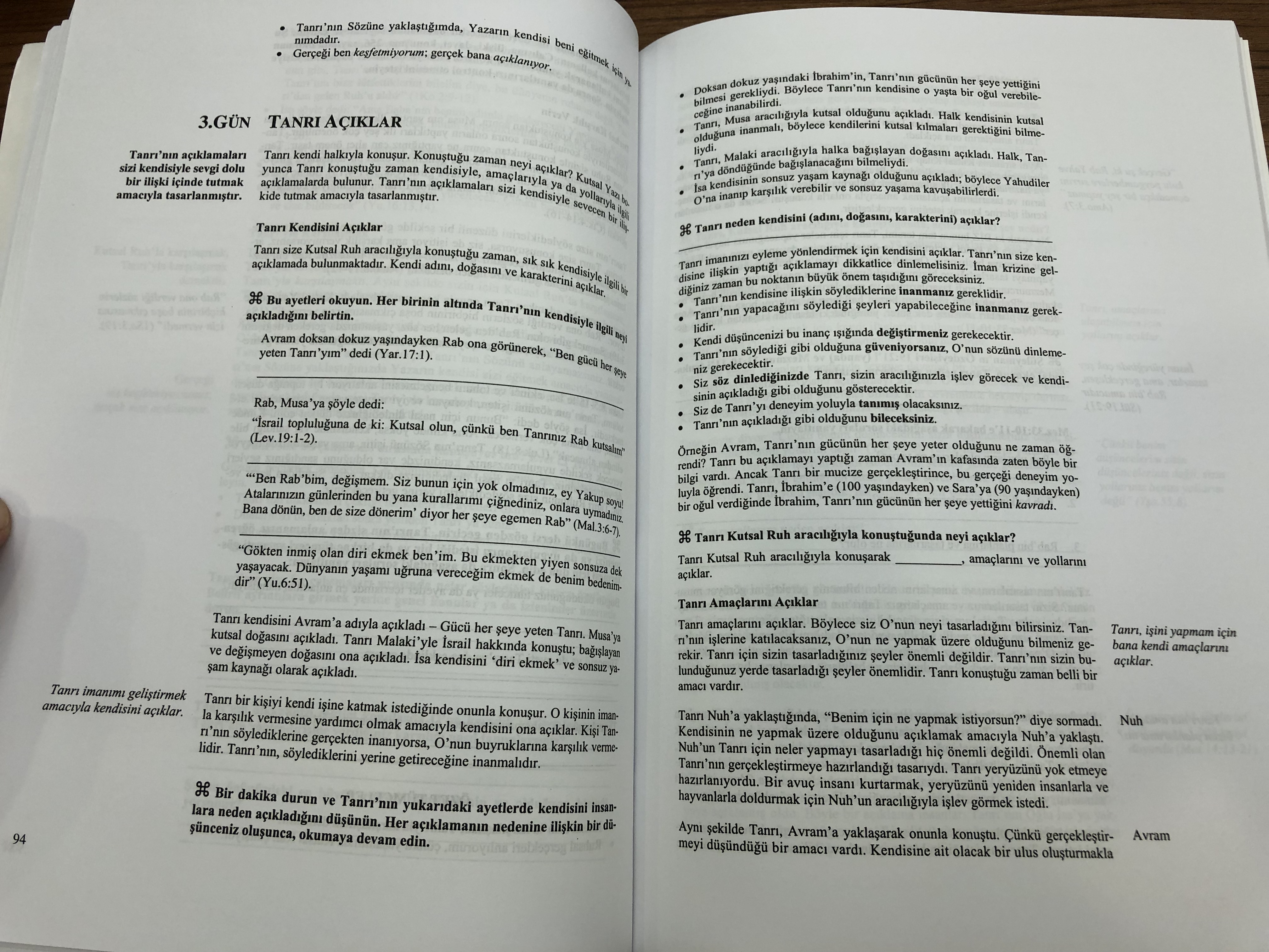 tanri-yi-ya-amak-tanri-nin-iste-ini-bilmek-ve-uygulamak-by-henry-t.-blackaby-claude-v.-king-turkish-translation-of-experiencing-god-knowing-and-doing-the-will-of-god-yeni-ya-am-yayinlari-paperback-2000-6-.jpg