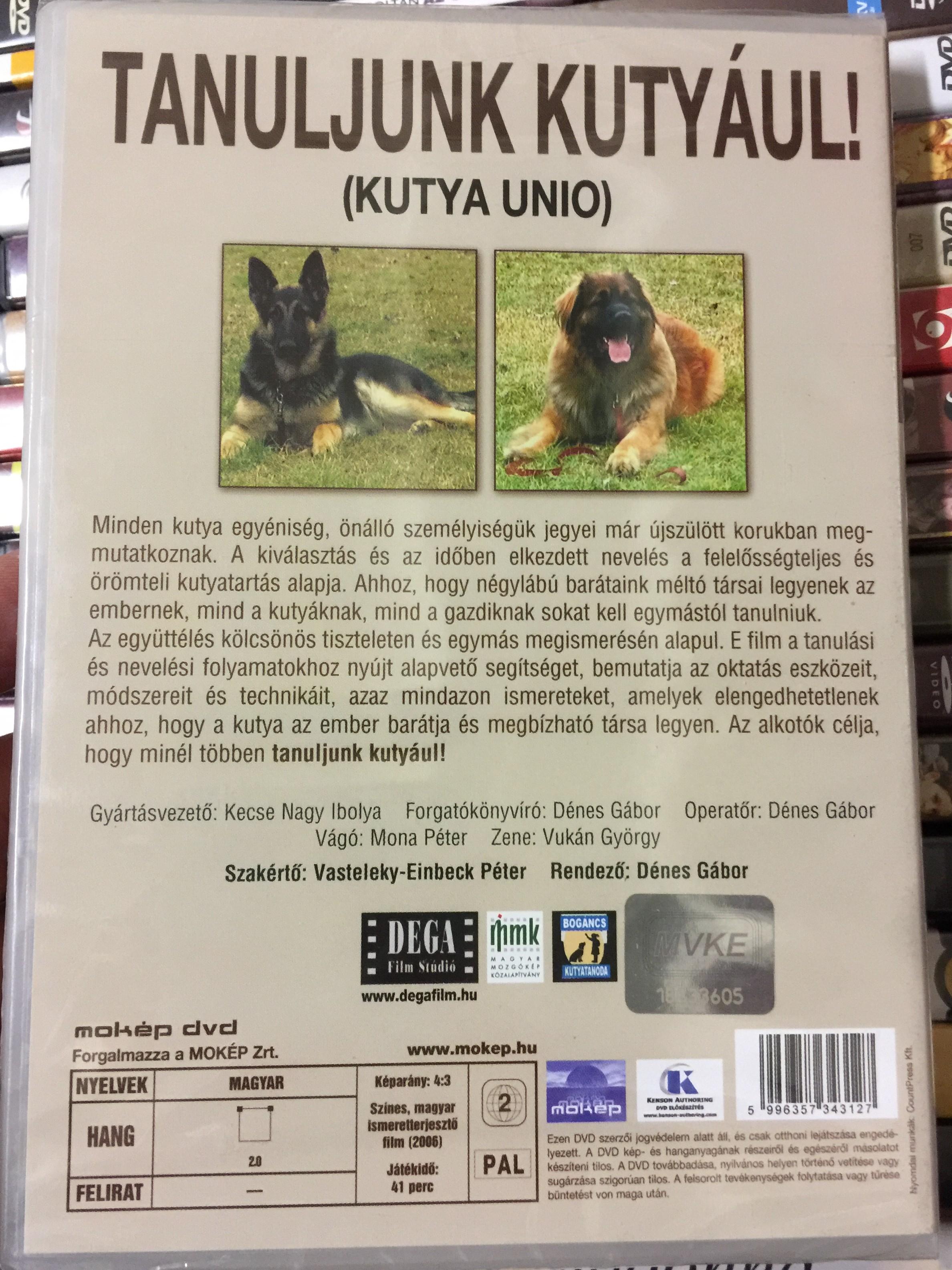 tanuljunk-kuty-ul-dvd-2006-kutya-unio-learn-dog-language-2.jpg
