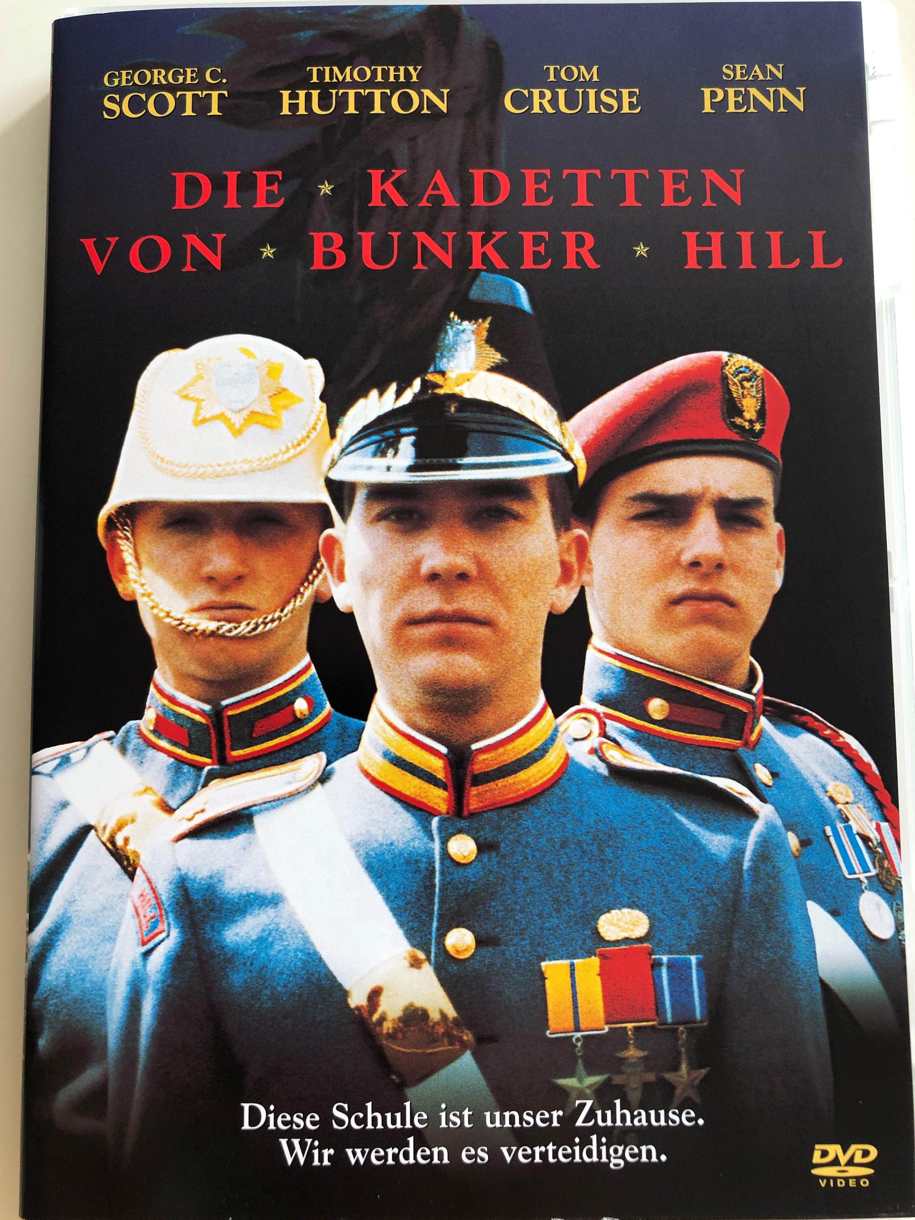 taps-dvd-1981-die-kadetten-von-bunker-hill-directed-by-harold-becker-starring-george-c.-scott-timothy-hutton-ronny-cox-1-.jpg