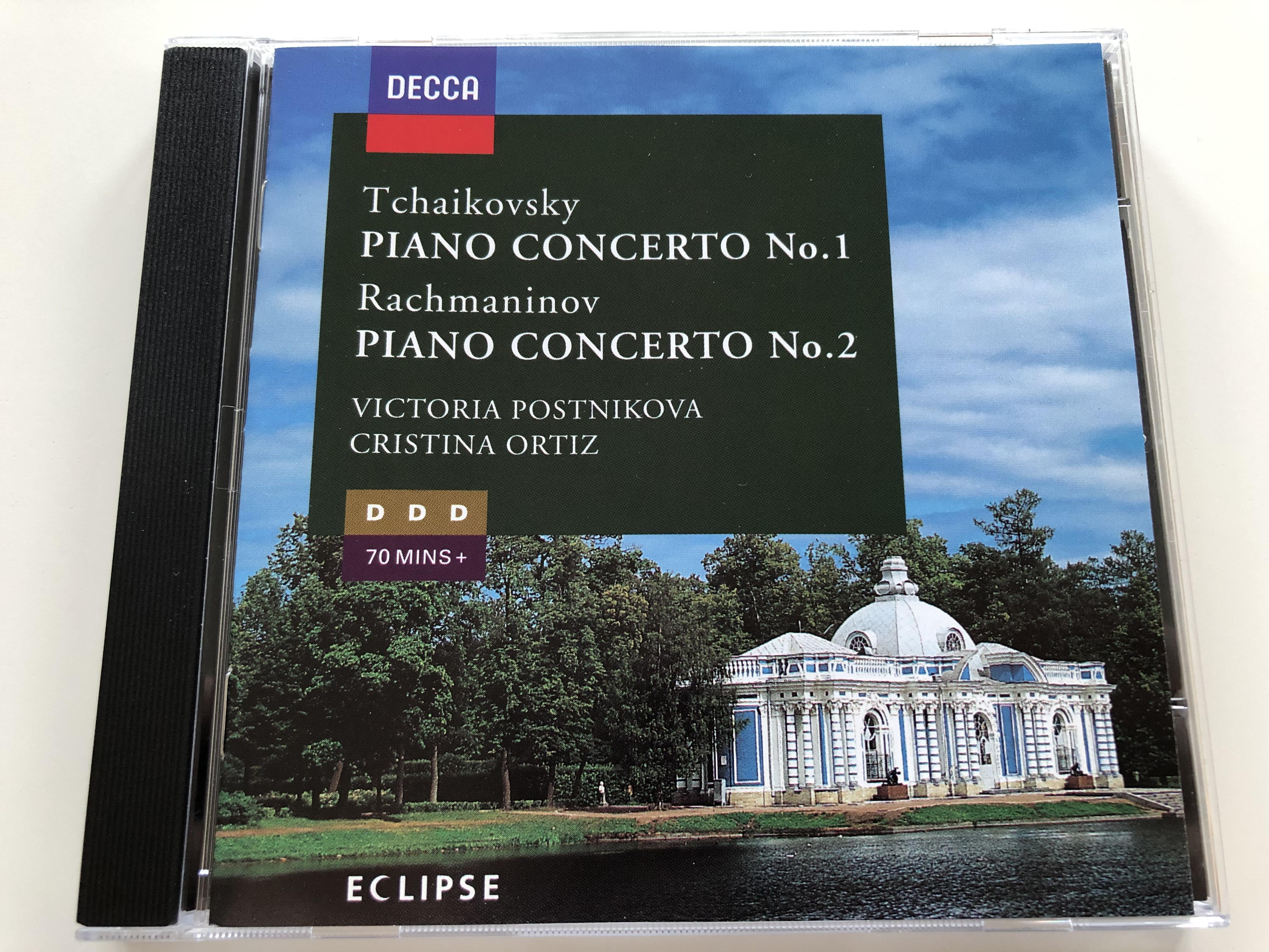 tchaikovsky-piano-concertoimg-2490.jpg