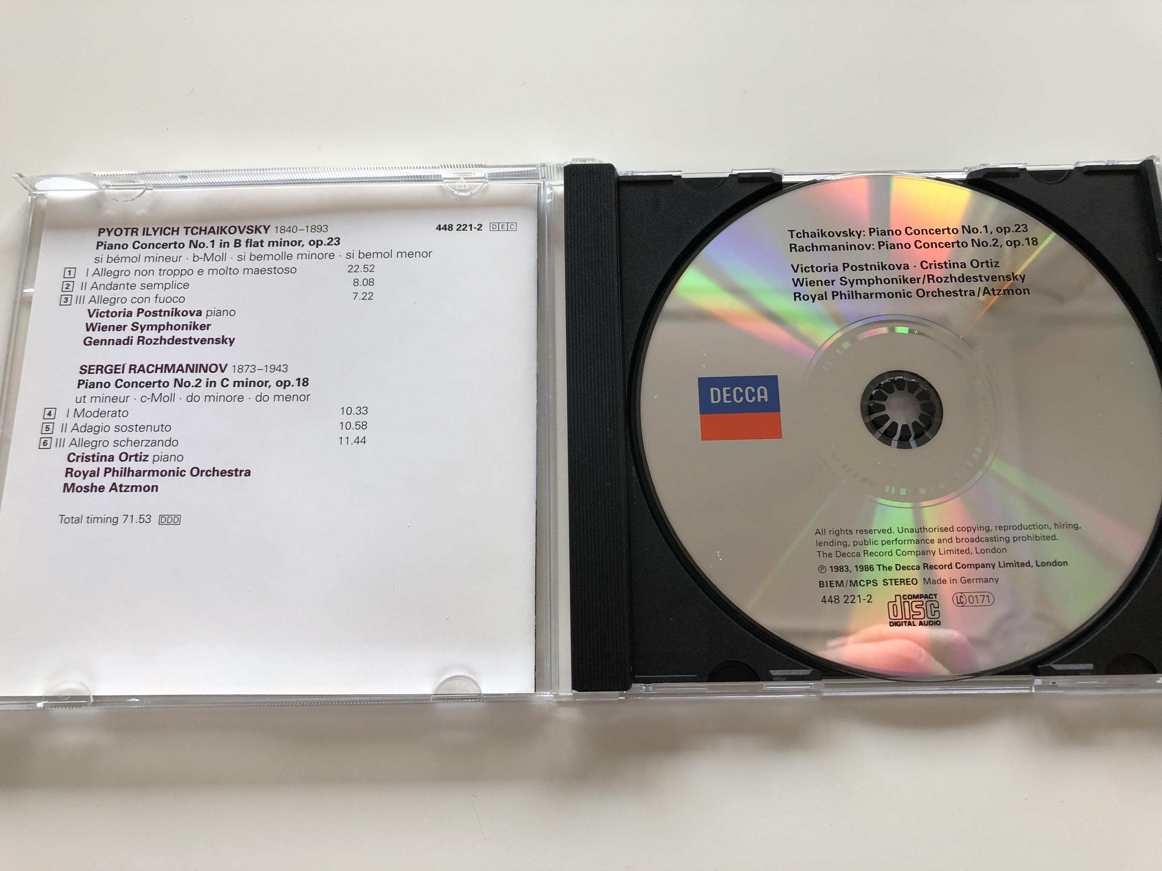 tchaikovsky-piano-concertoimg-2494.jpg