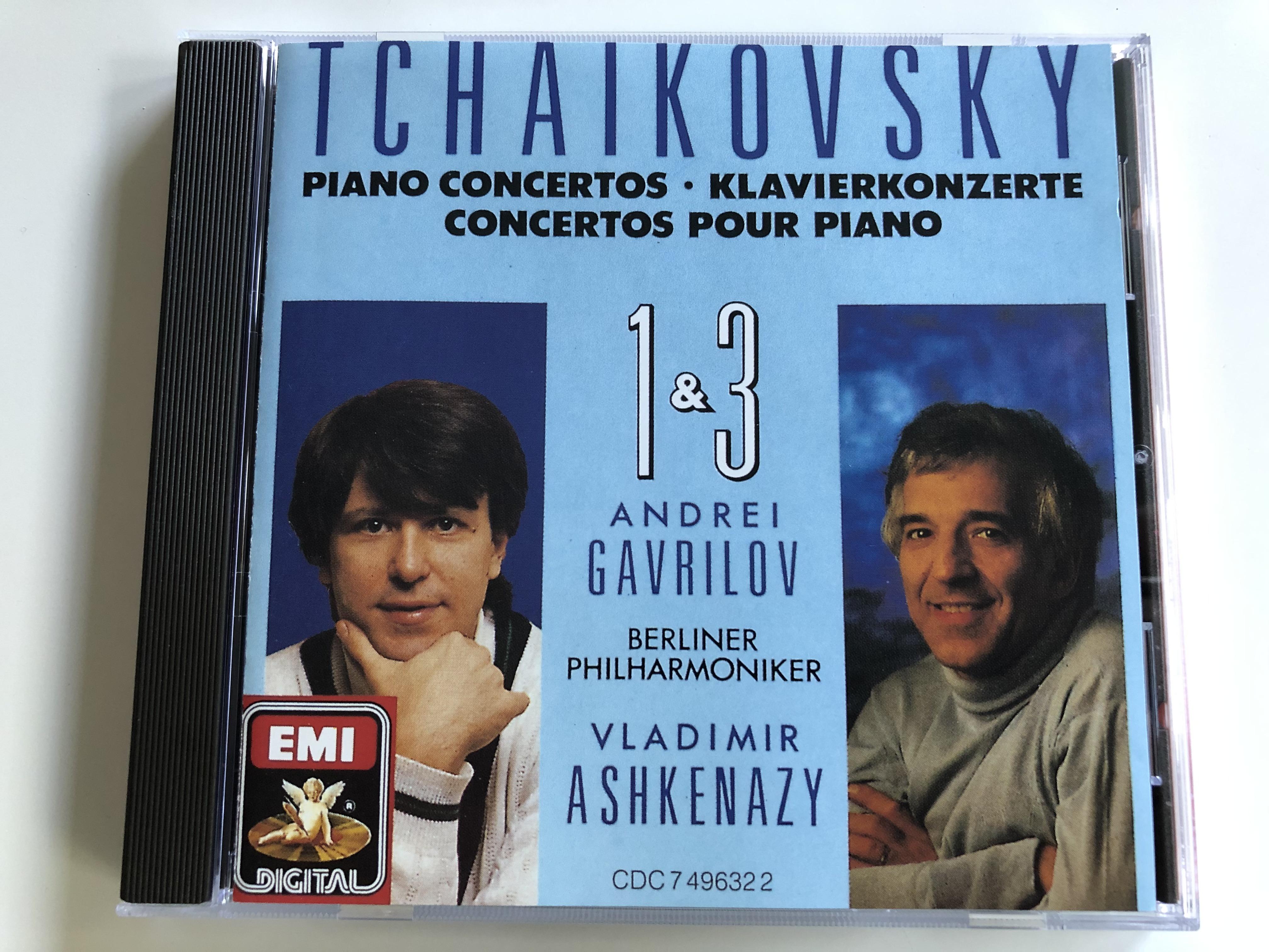 tchaikovsky-piano-concertos-klavierkonzerte-concertos-pour-piano-1-3-andrei-gavrilov-berliner-philharmoniker-vladimir-ashkenazy-emi-audio-cd-1989-stereo-cdc-7-49632-2-1-.jpg