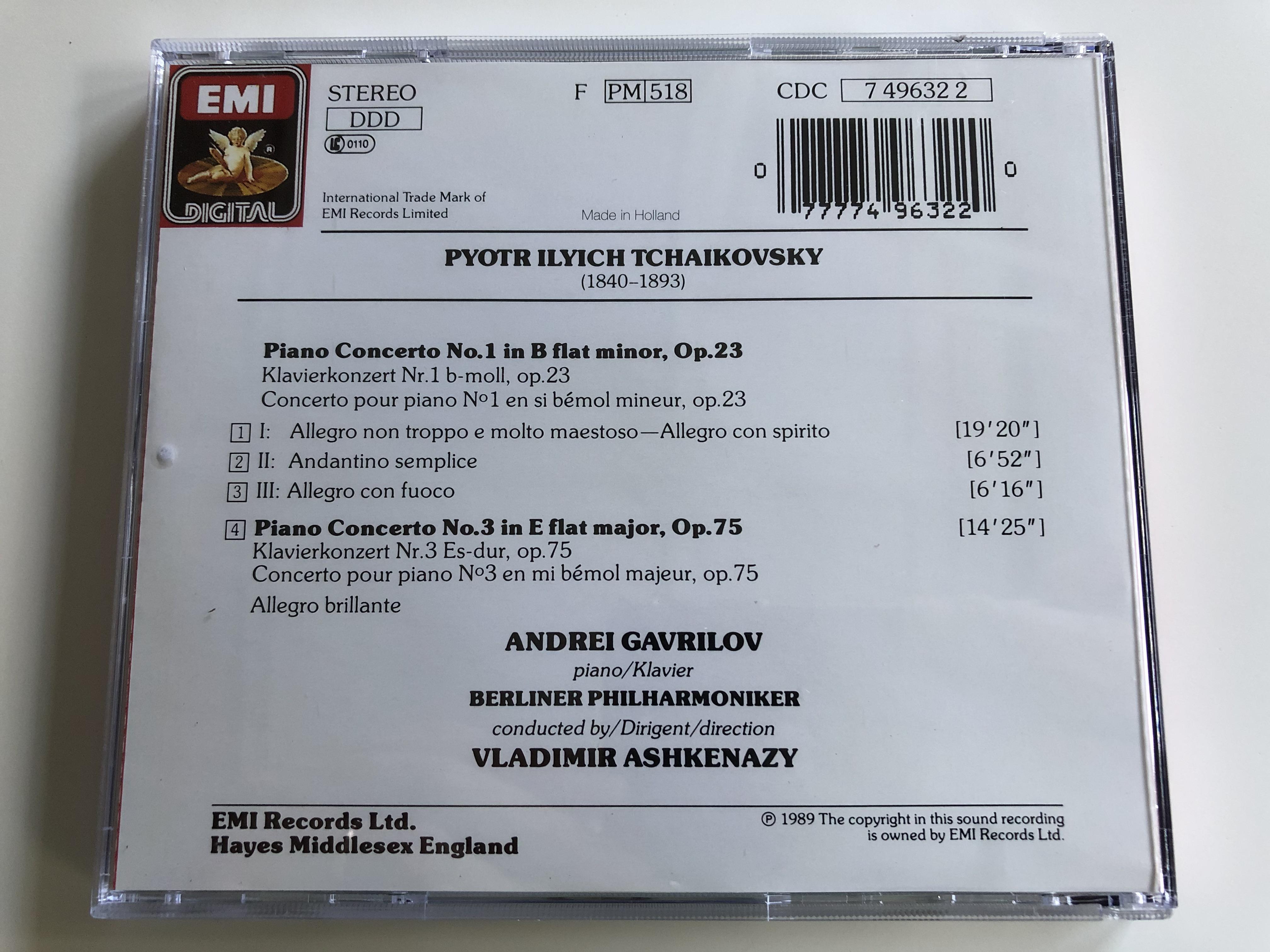 tchaikovsky-piano-concertos-klavierkonzerte-concertos-pour-piano-1-3-andrei-gavrilov-berliner-philharmoniker-vladimir-ashkenazy-emi-audio-cd-1989-stereo-cdc-7-49632-2-5-.jpg