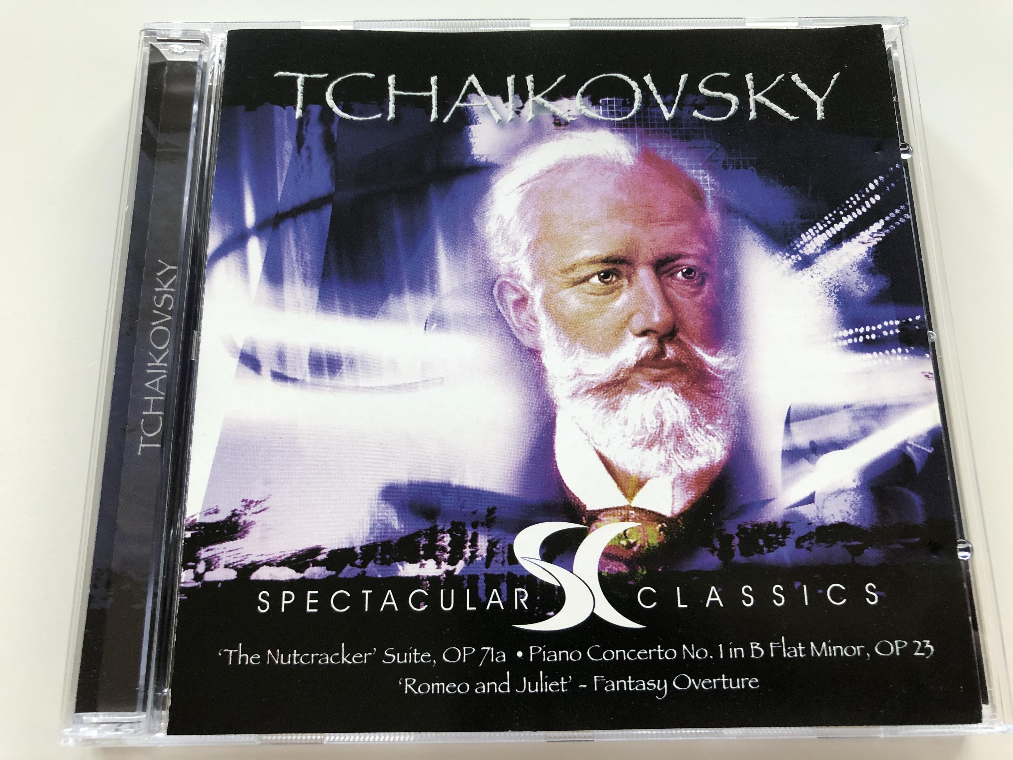 tchaikovsky-spectacular-classicsimg-2521.jpg