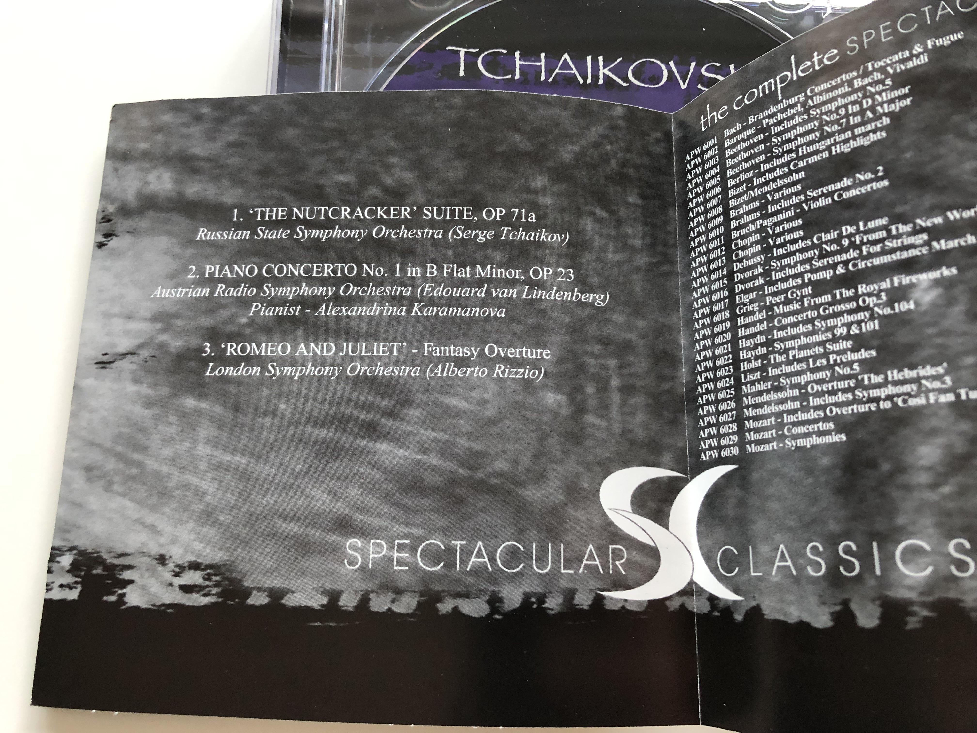 tchaikovsky-spectacular-classicsimg-2522.jpg