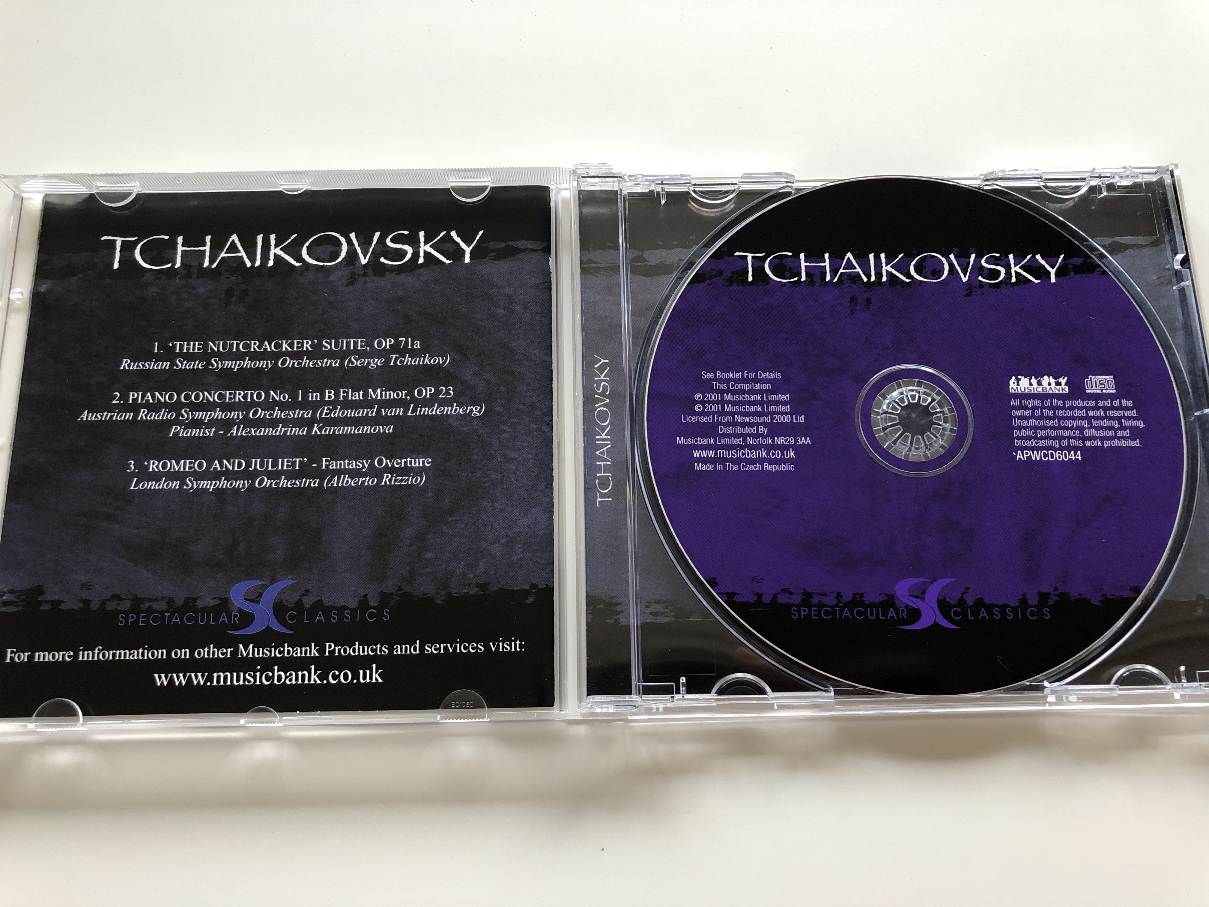 tchaikovsky-spectacular-classicsimg-2523.jpg