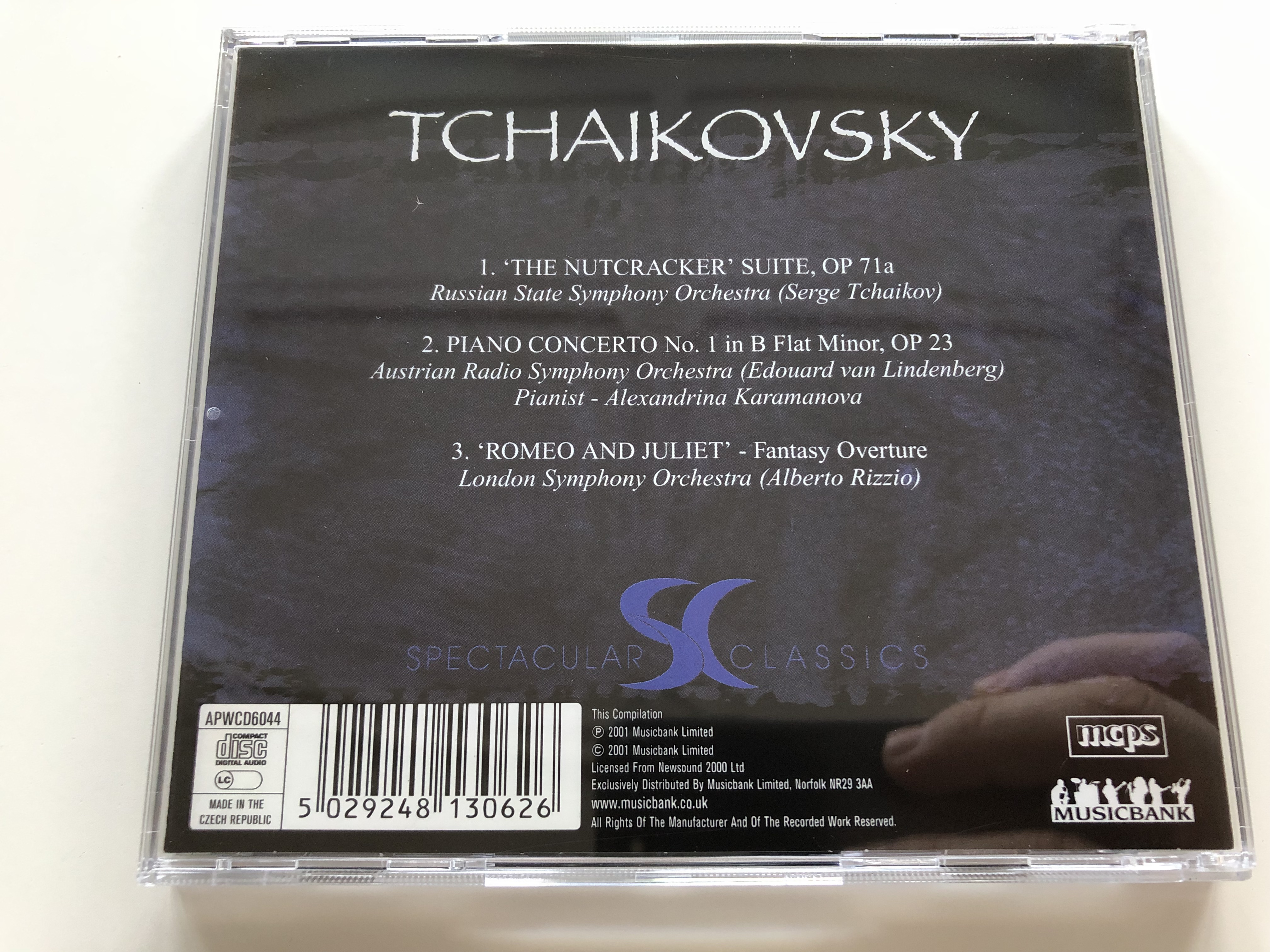 tchaikovsky-spectacular-classicsimg-2524.jpg