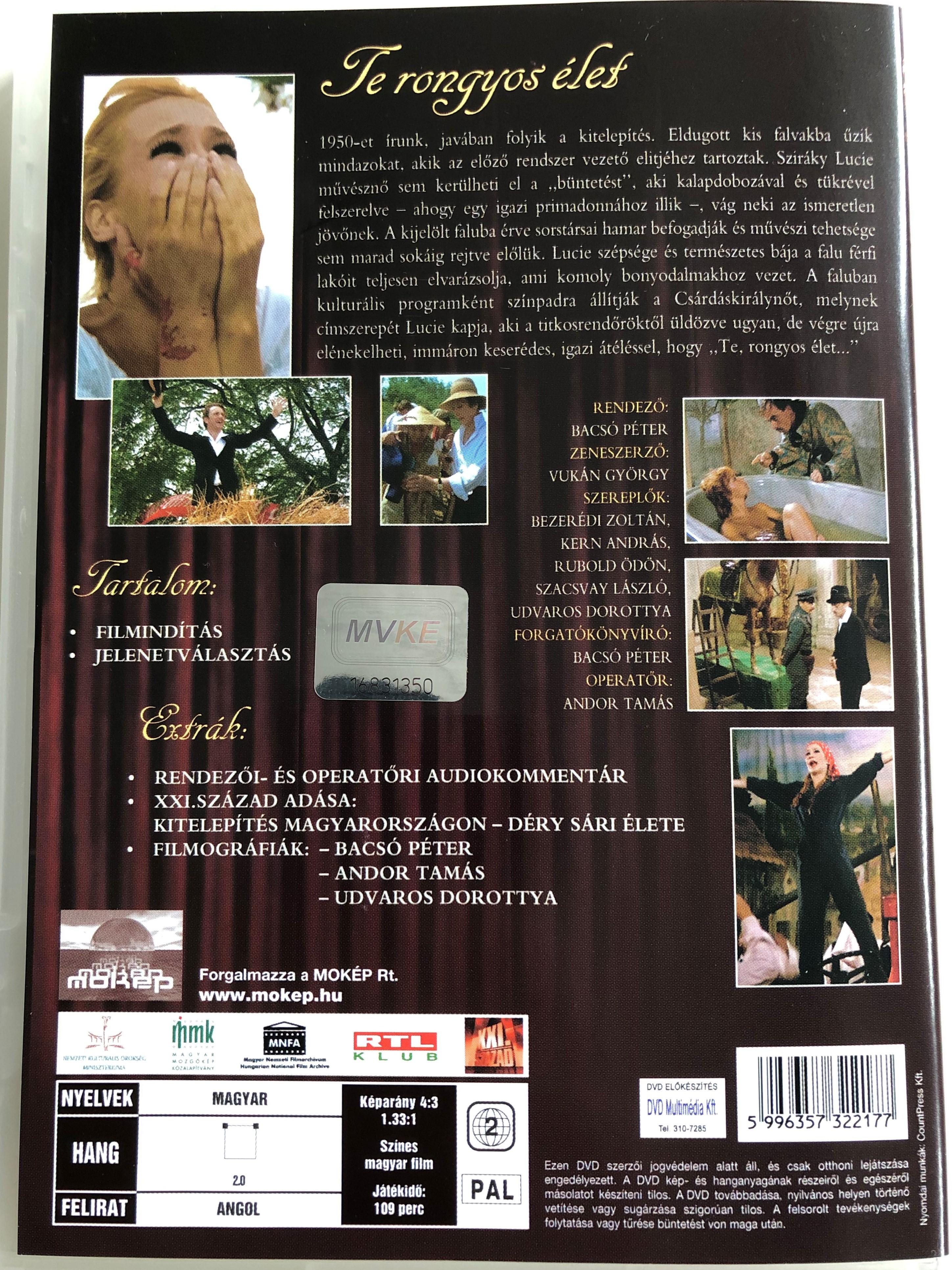 te-rongyos-let-dvd-directed-by-bacs-p-ter-2.jpg