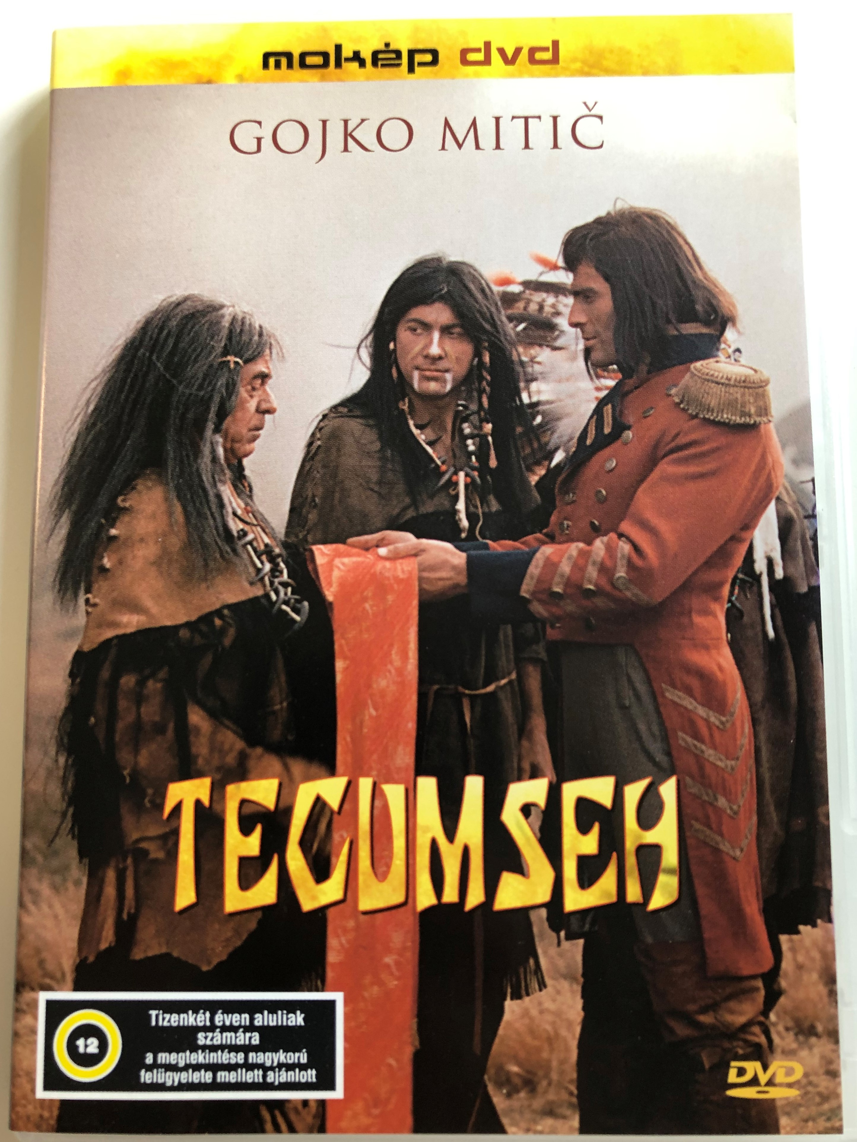 tecumseh-dvd-1972-directed-by-hans-kratzert-1.jpg