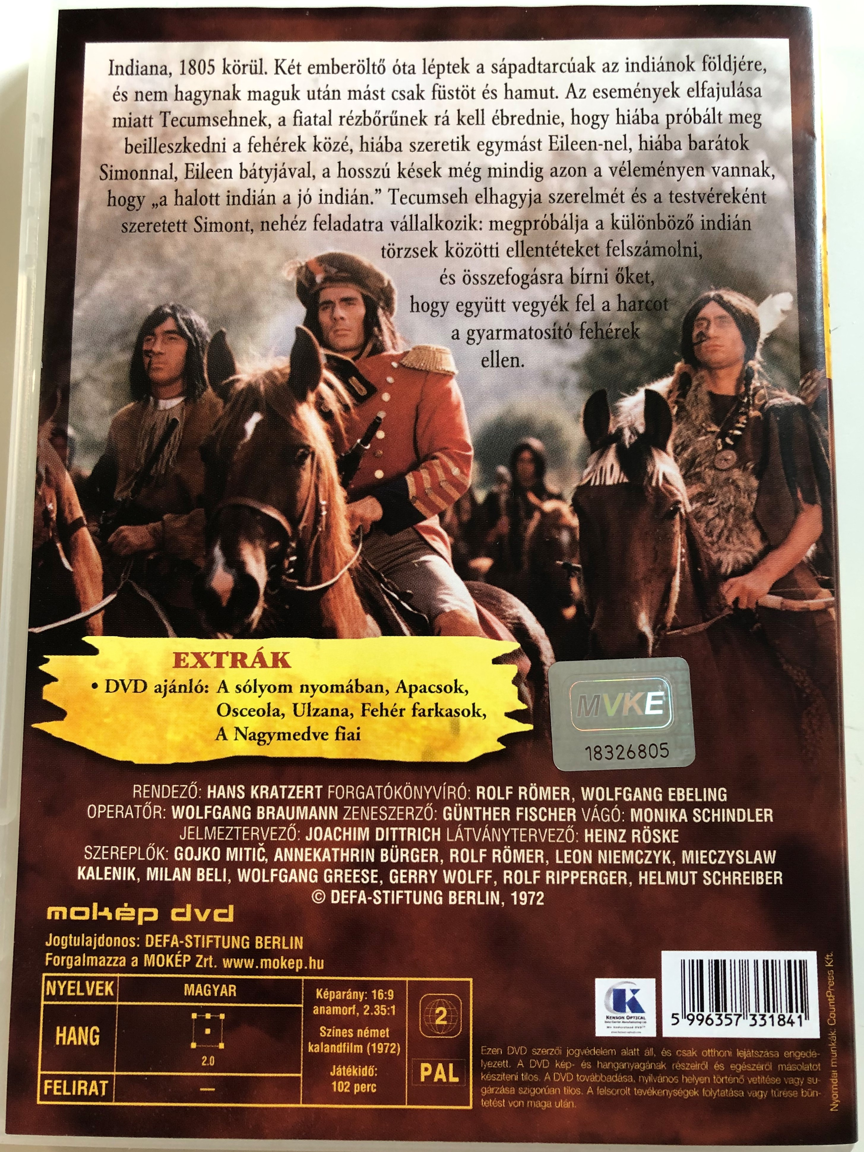 tecumseh-dvd-1972-directed-by-hans-kratzert-2.jpg