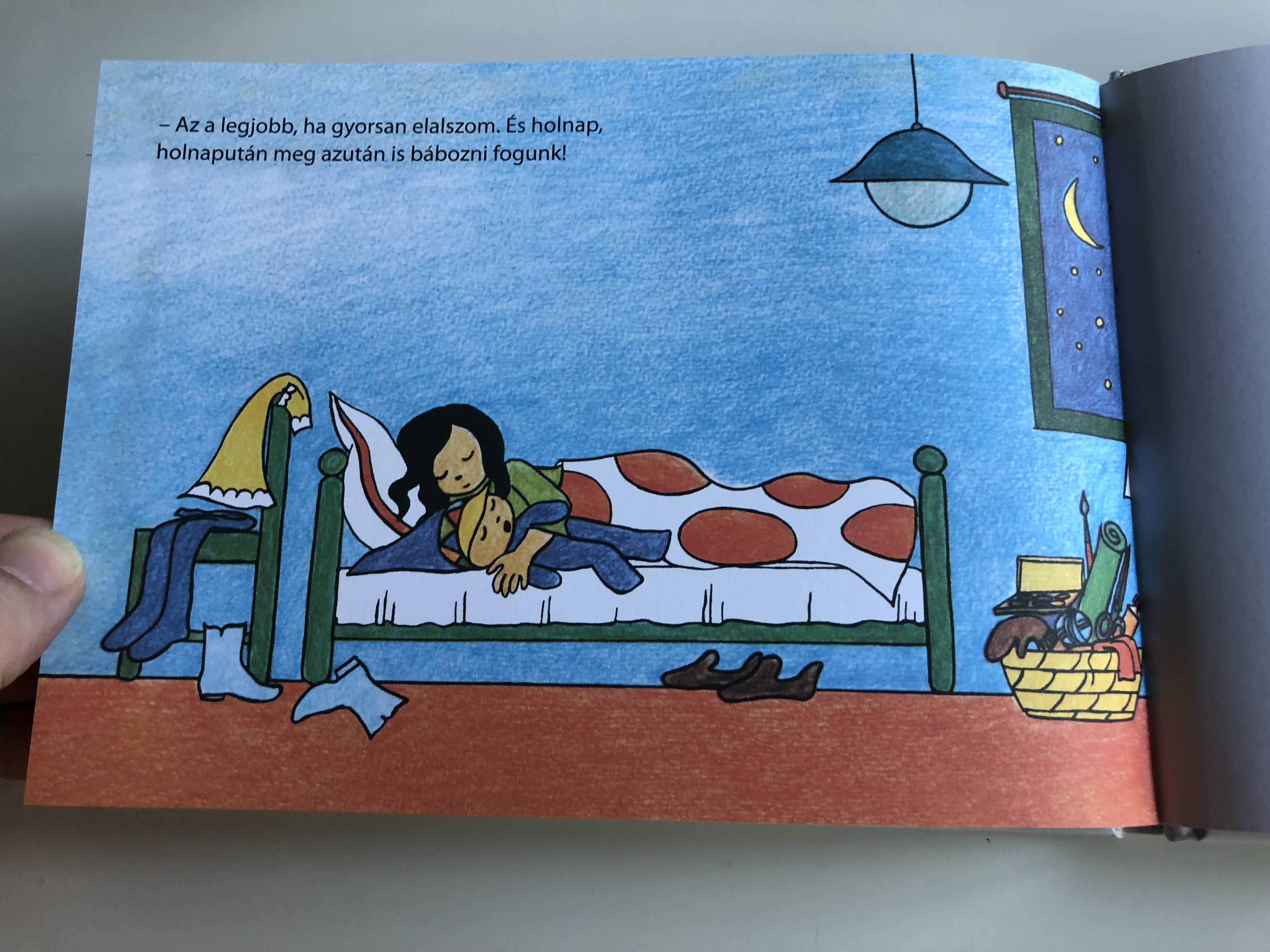 tegnap-ma-holnap-by-mar-k-veronika-felelget-s-k-nyv-hungarian-language-children-s-book-about-weekdays-m-ra-k-nyvkiad-2011-11-.jpg