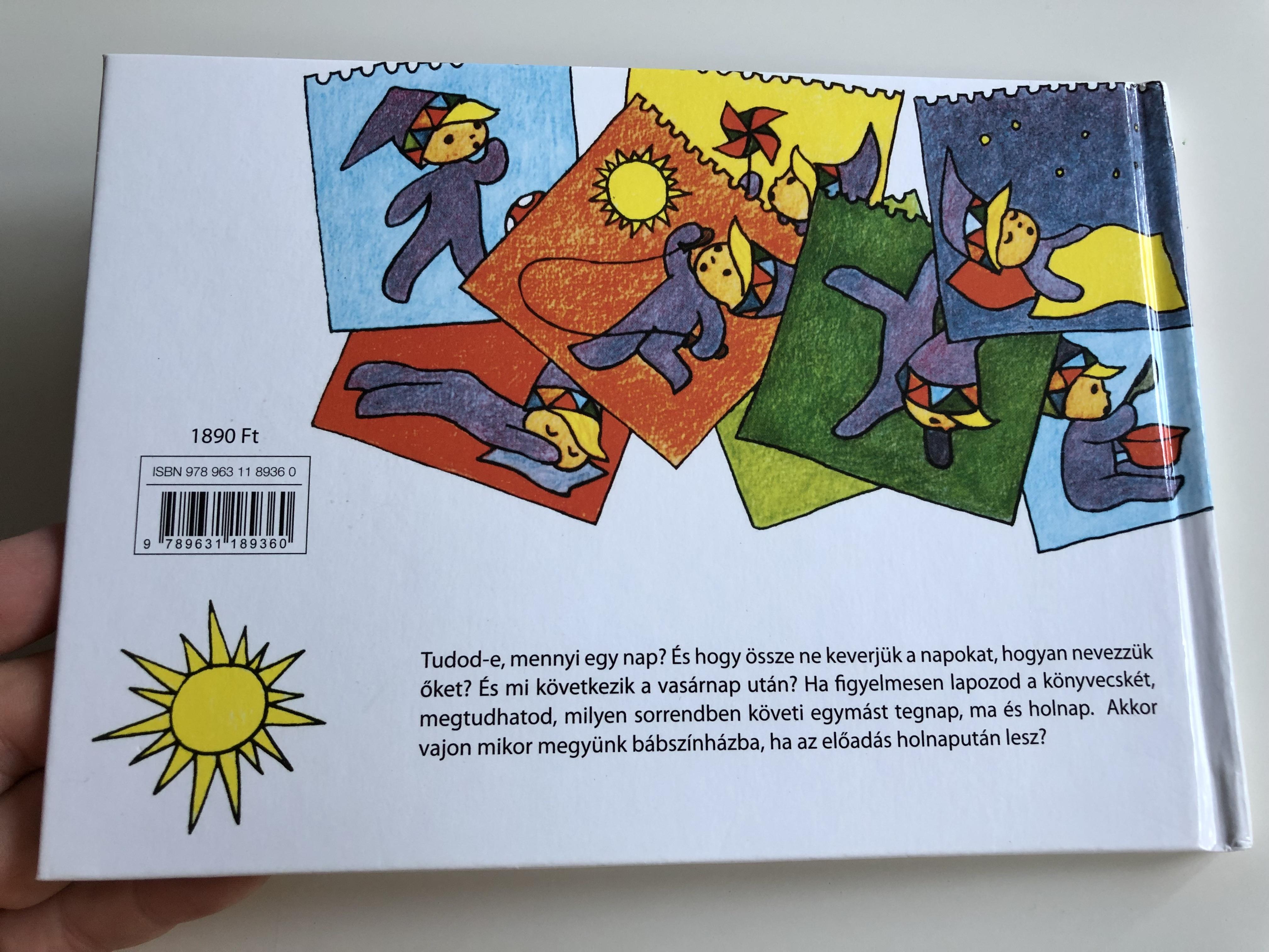 tegnap-ma-holnap-by-mar-k-veronika-felelget-s-k-nyv-hungarian-language-children-s-book-about-weekdays-m-ra-k-nyvkiad-2011-12-.jpg