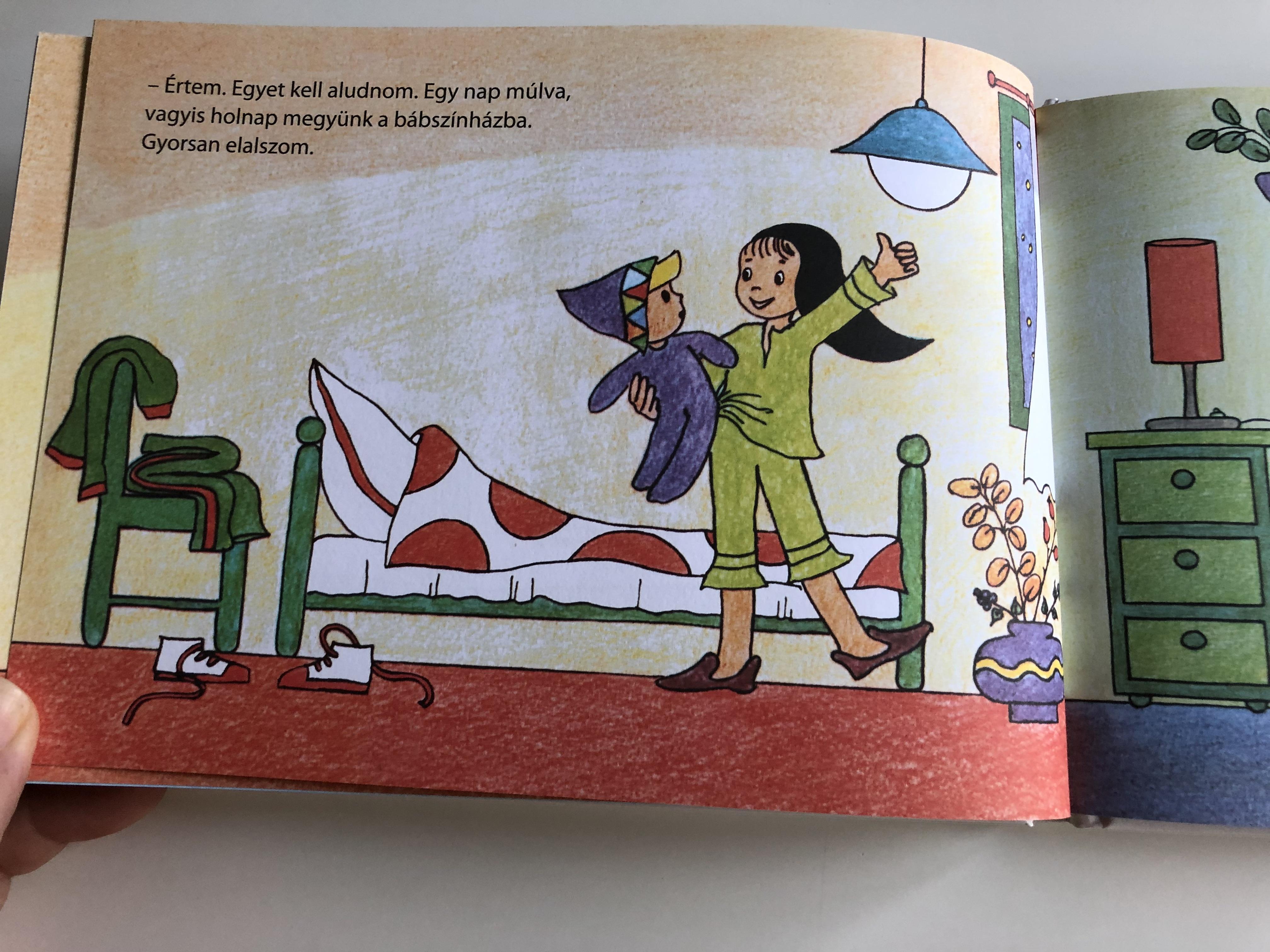 tegnap-ma-holnap-by-mar-k-veronika-felelget-s-k-nyv-hungarian-language-children-s-book-about-weekdays-m-ra-k-nyvkiad-2011-6-.jpg