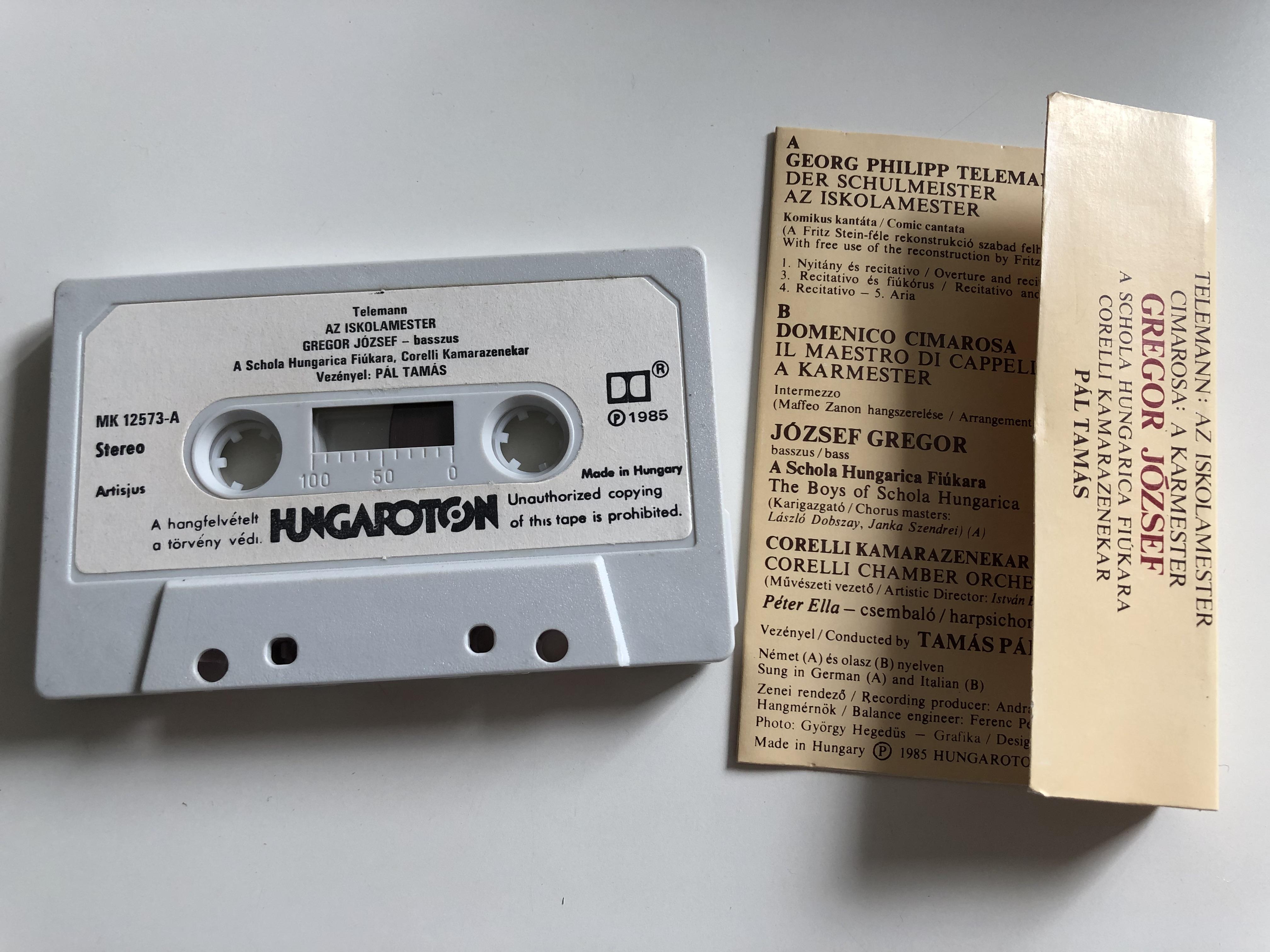 telemann-der-schulmeister-cimarosa-il-maestro-di-cappella-j-zsef-gregor-the-boys-of-schola-hungarica-corelli-chamber-orchestra-conducted-tam-s-p-l-hungaroton-cassette-stereo-mk-1257.jpg