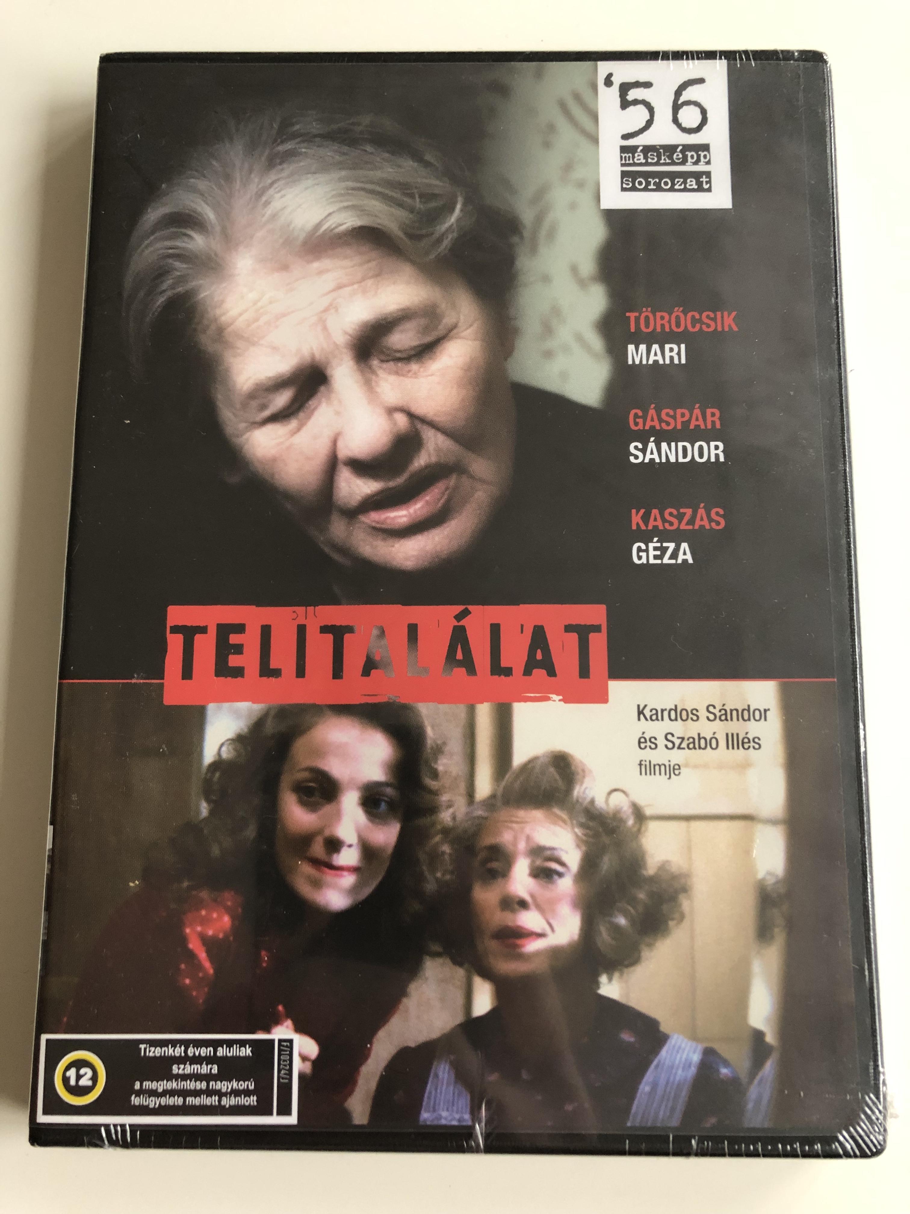telitala-lat-dvdimg-18311.jpg