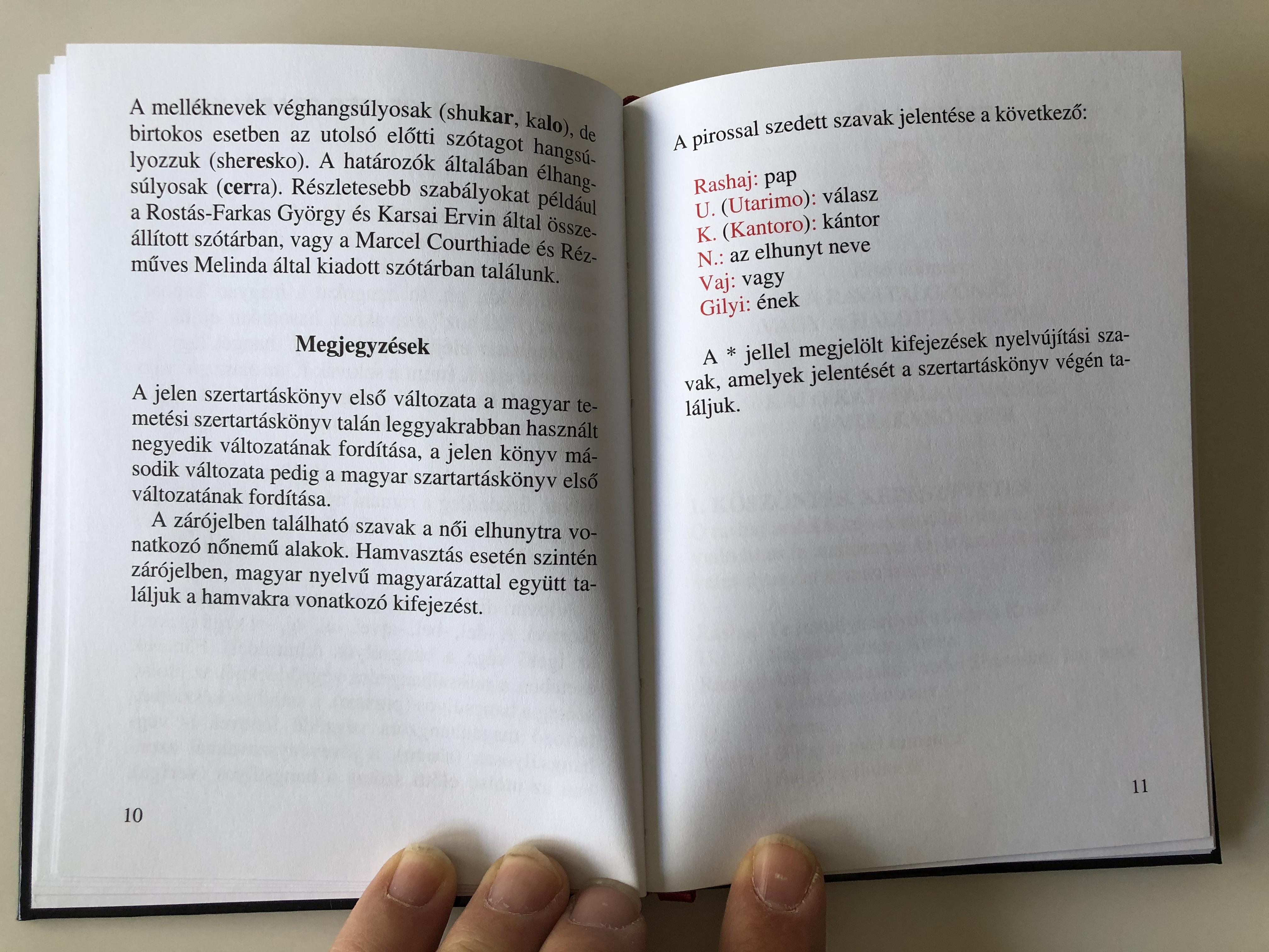 temet-si-szertart-sk-nyv-lovari-nyelven-6.jpg