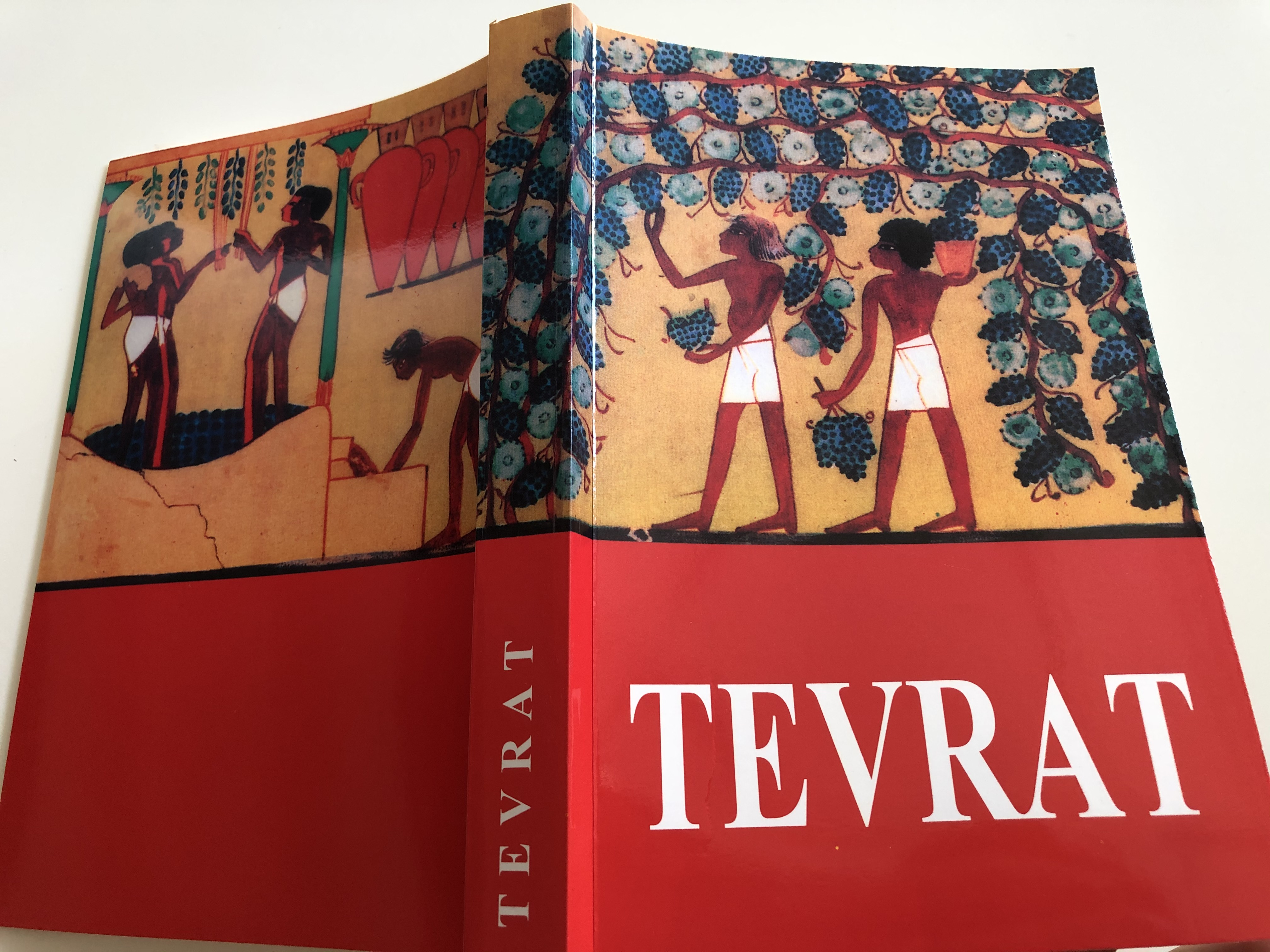 tevrat-turkish-bible-stories-translated-from-french-texts-by-dr.-jur-hakk-dem-rel-11-.jpg