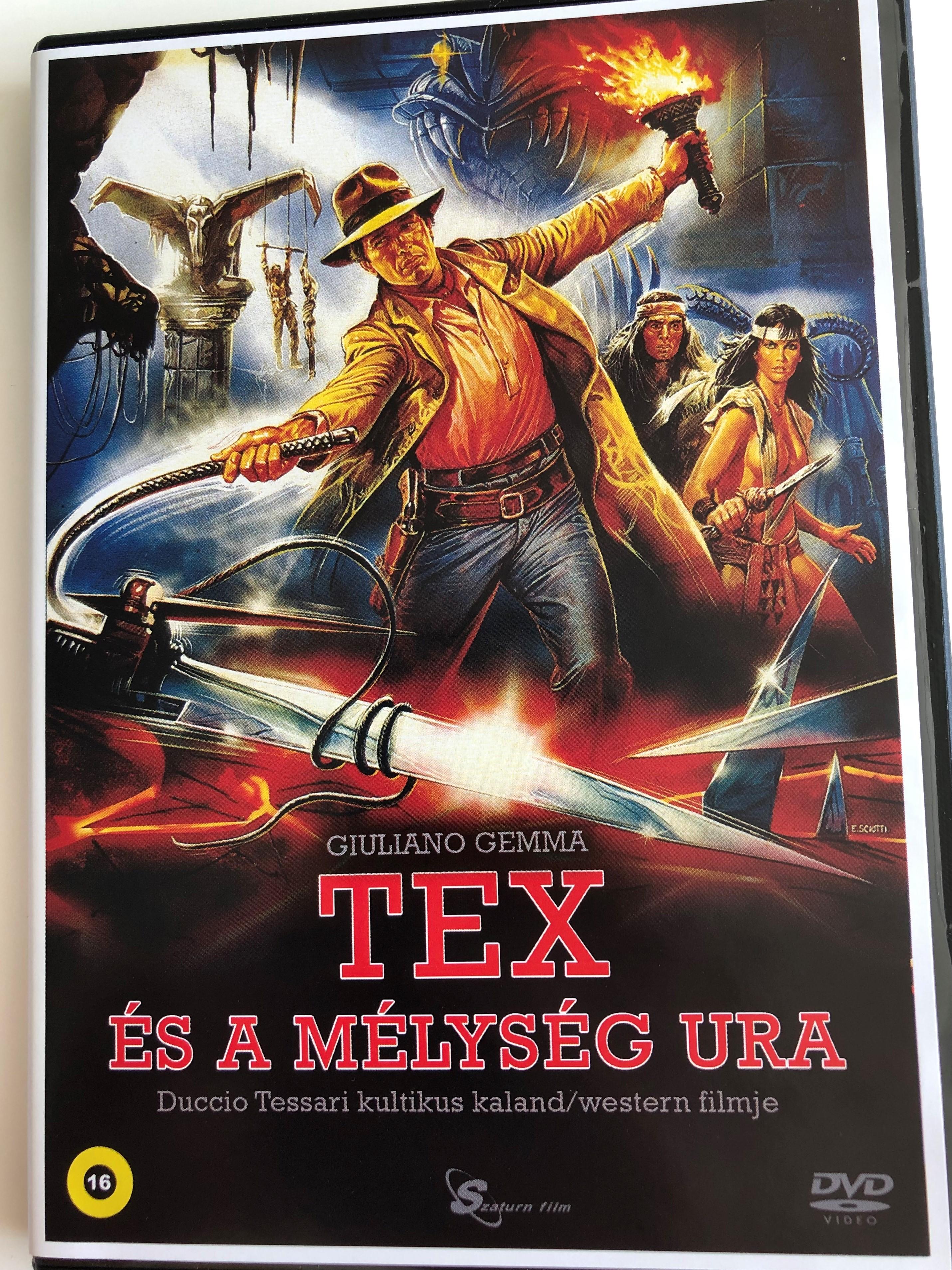 tex-e-il-signore-degli-abissi-dvd-1985-tex-s-a-m-lys-g-ura-tex-and-the-lord-of-the-deep-directed-by-duccio-tessari-starring-giuliano-gemma-william-berger-carlo-mucari-peter-berling-1-.jpg