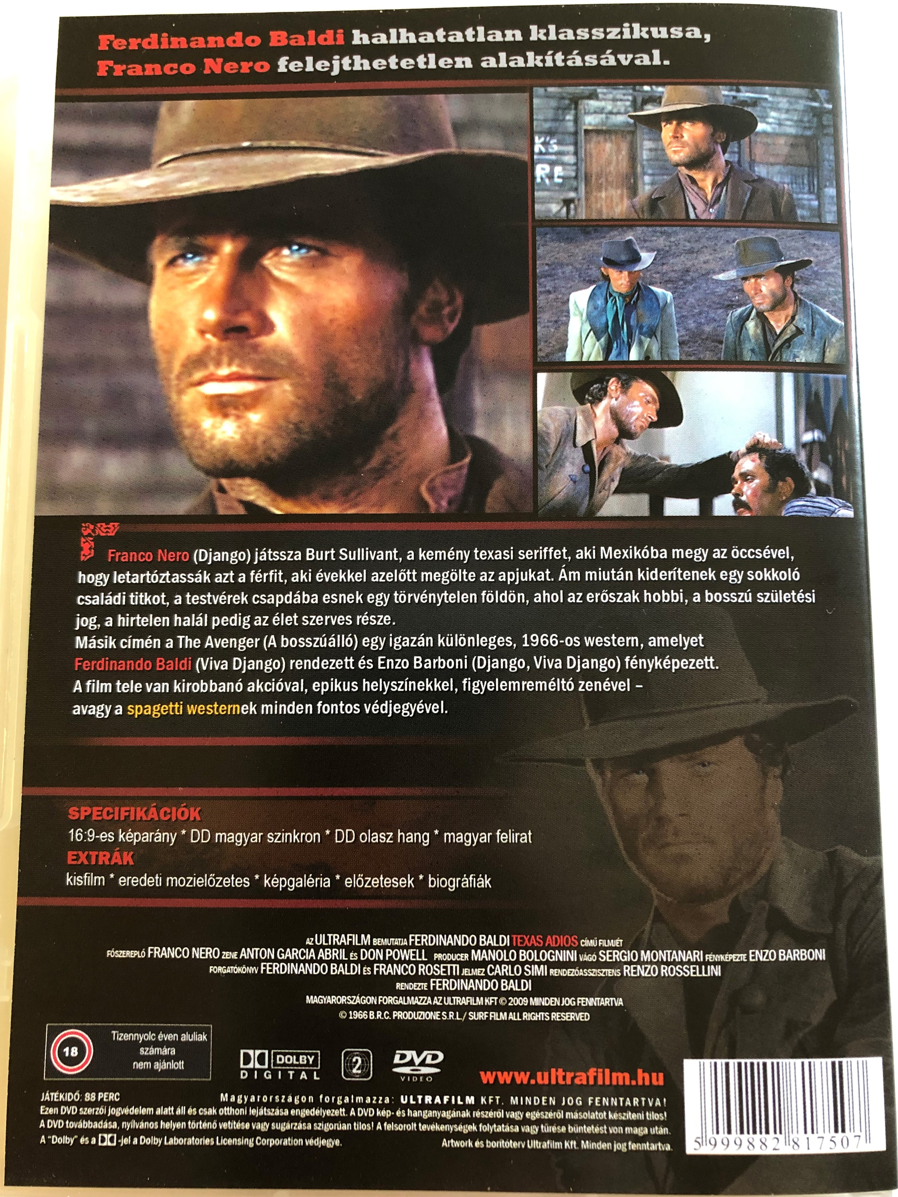 texas-adios-dvd-1966-texas-addio-directed-by-ferdinando-baldi-2.jpg