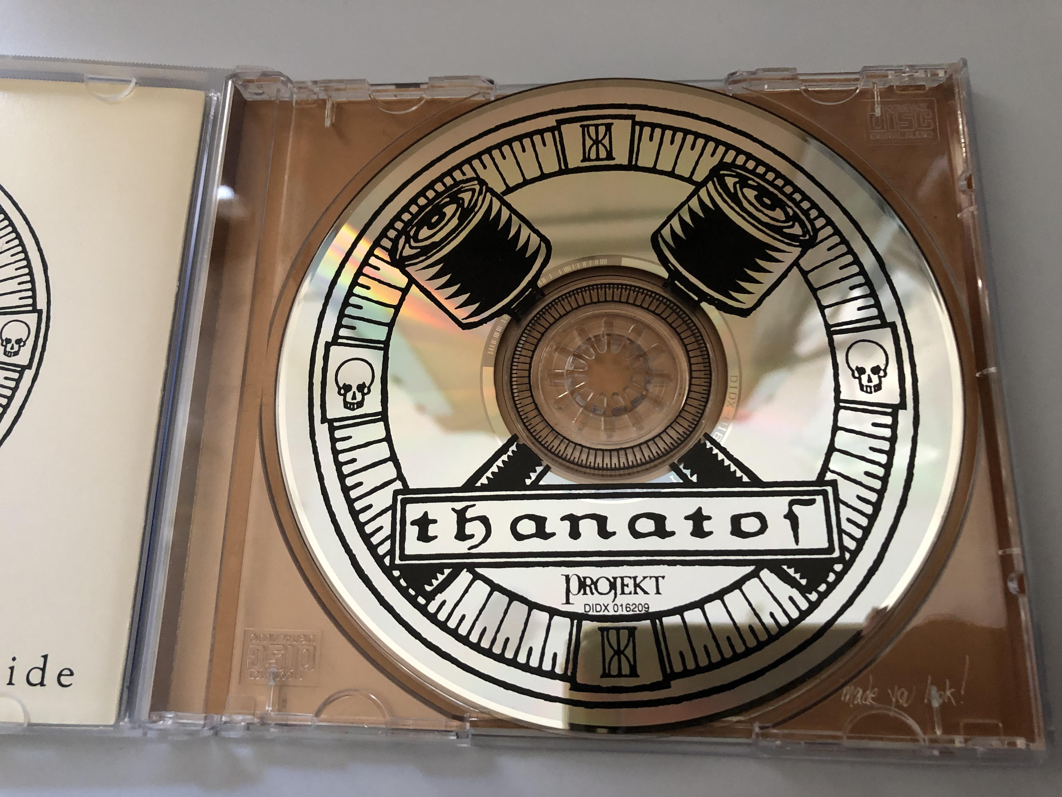 thanatos-this-endless-night-inside-hyperium-records-audio-cd-cd-391-0061-2-42-3-.jpg