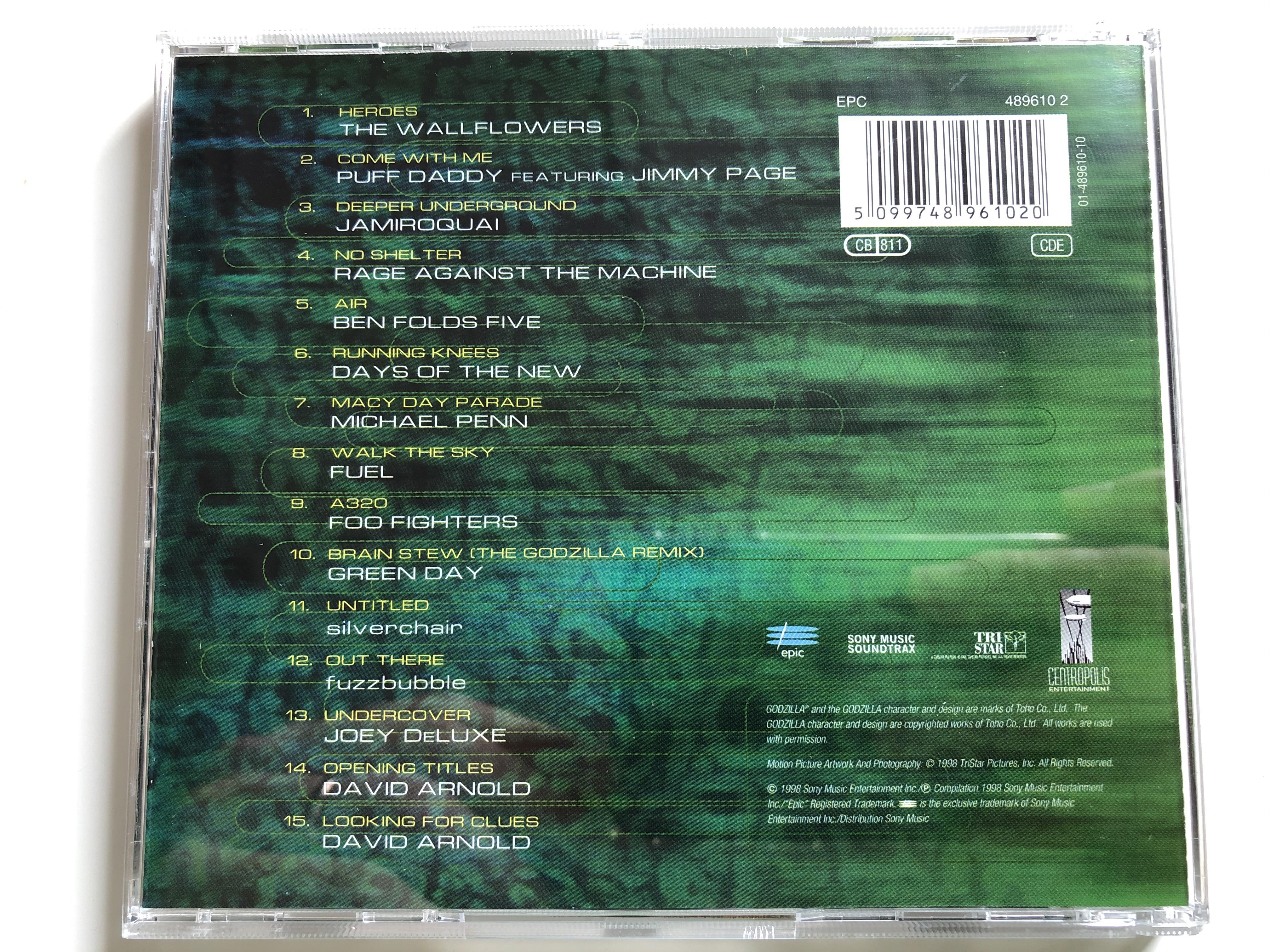 the-album-godzilla-sony-music-soundtrax-audio-cd-1998-489610-2-9-.jpg