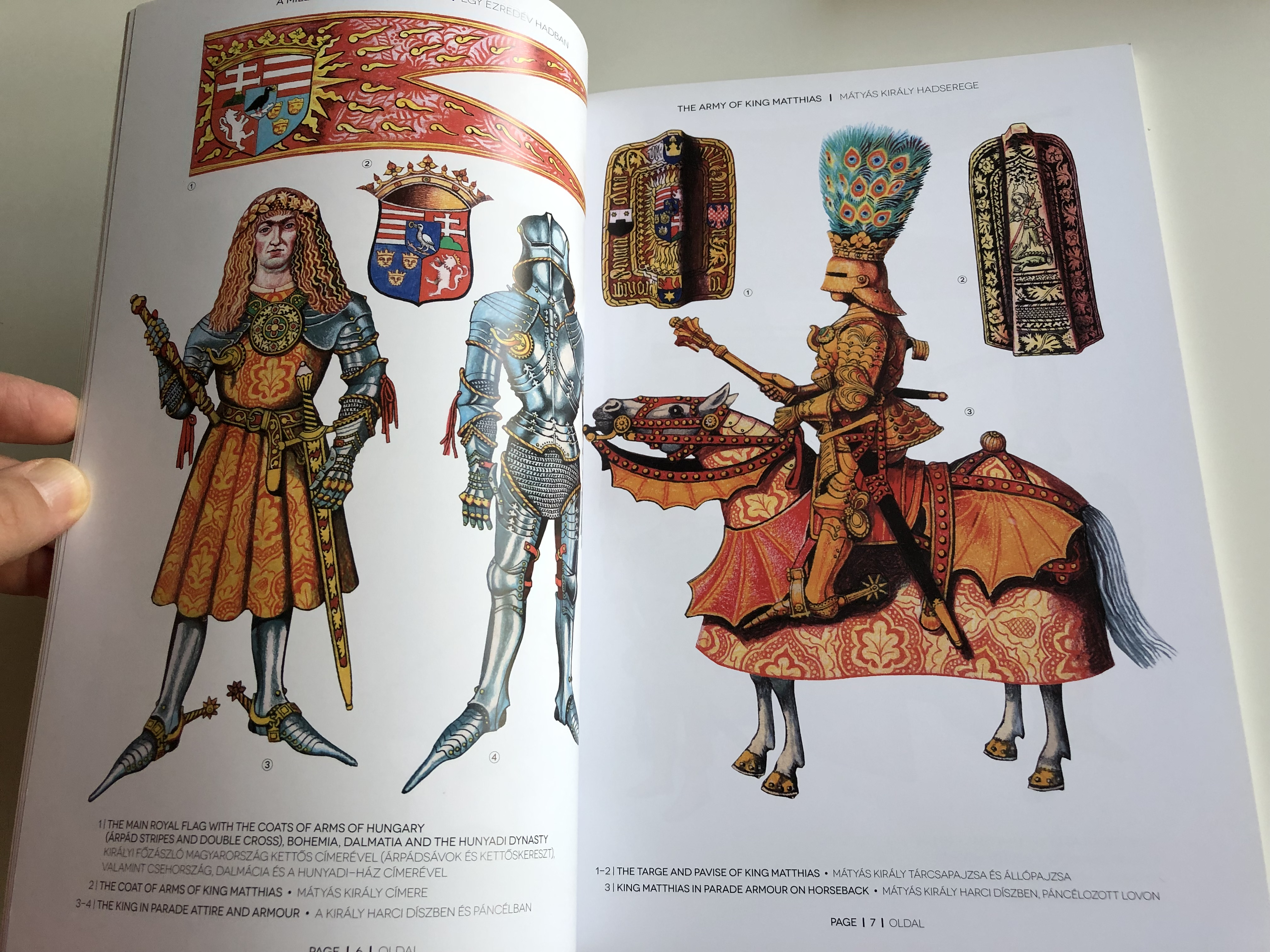 the-army-of-king-matthias-1458-1526-by-gy-z-somogyi-m-ty-s-kir-ly-hadserege-1458-1526-a-millenium-in-the-military-egy-ezred-v-hadban-paperback-2013-hm-zr-nyi-3-.jpg