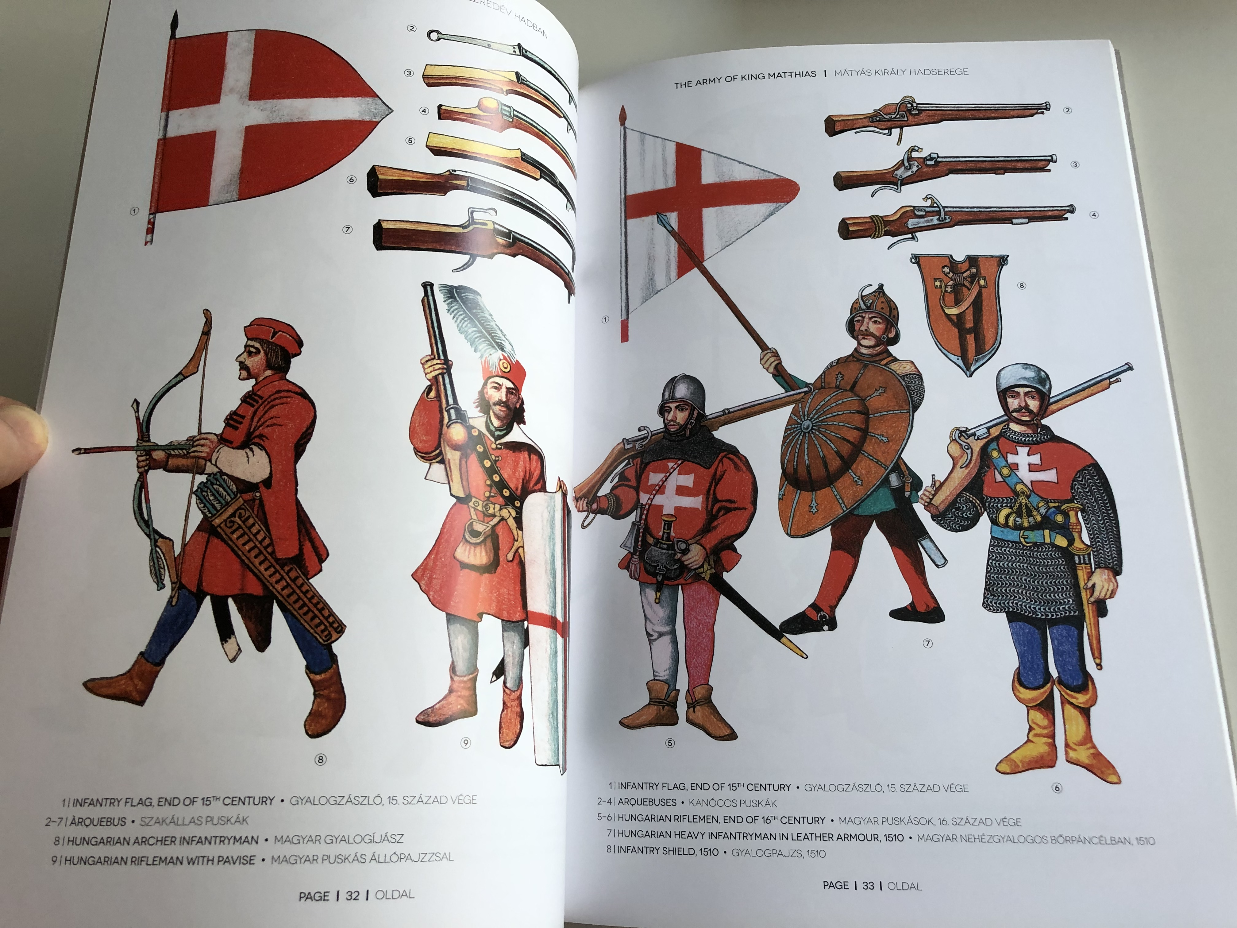 the-army-of-king-matthias-1458-1526-by-gy-z-somogyi-m-ty-s-kir-ly-hadserege-1458-1526-a-millenium-in-the-military-egy-ezred-v-hadban-paperback-2013-hm-zr-nyi-6-.jpg