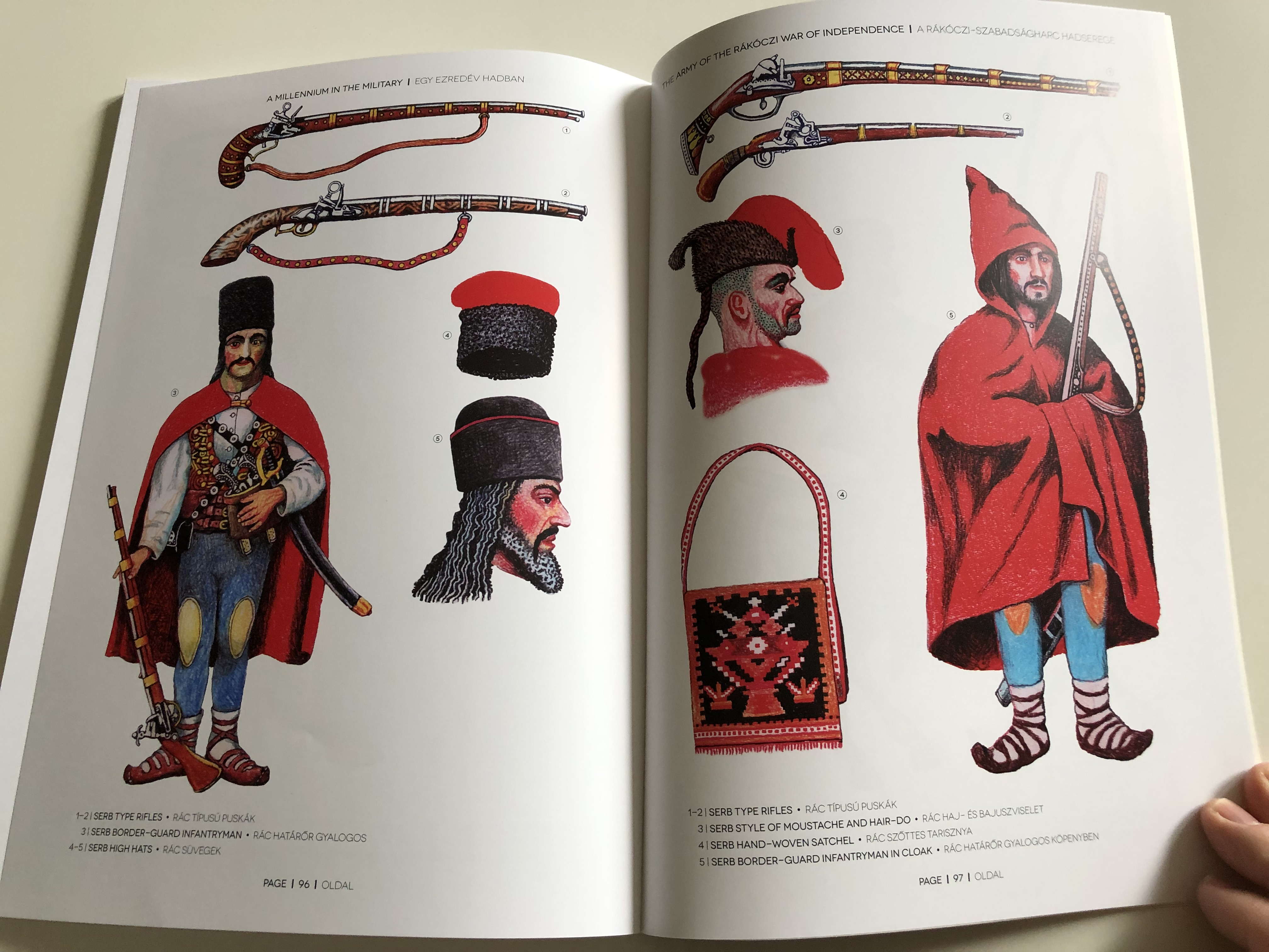 the-army-of-the-r-k-czi-war-of-independence-1703-1711-by-gy-z-somogyi-a-r-k-czi-szabads-gharc-hadserege-1703-1711-a-millennium-in-the-military-egy-ezred-v-hadban-paperback-2018-hm-zr-nyi-12-.jpg
