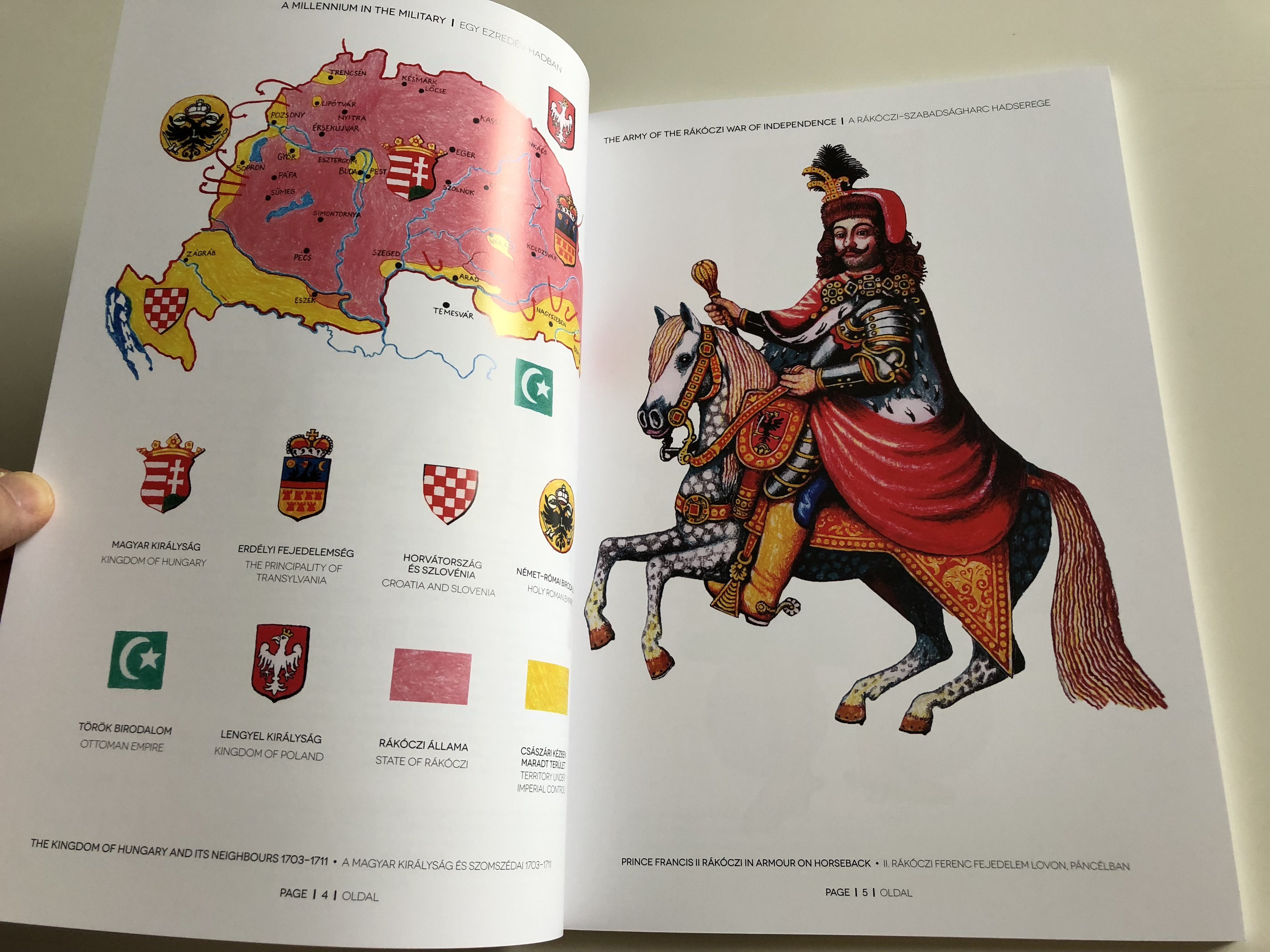 the-army-of-the-r-k-czi-war-of-independence-1703-1711-by-gy-z-somogyi-a-r-k-czi-szabads-gharc-hadserege-1703-1711-a-millennium-in-the-military-egy-ezred-v-hadban-paperback-2018-hm-zr-nyi-3-.jpg