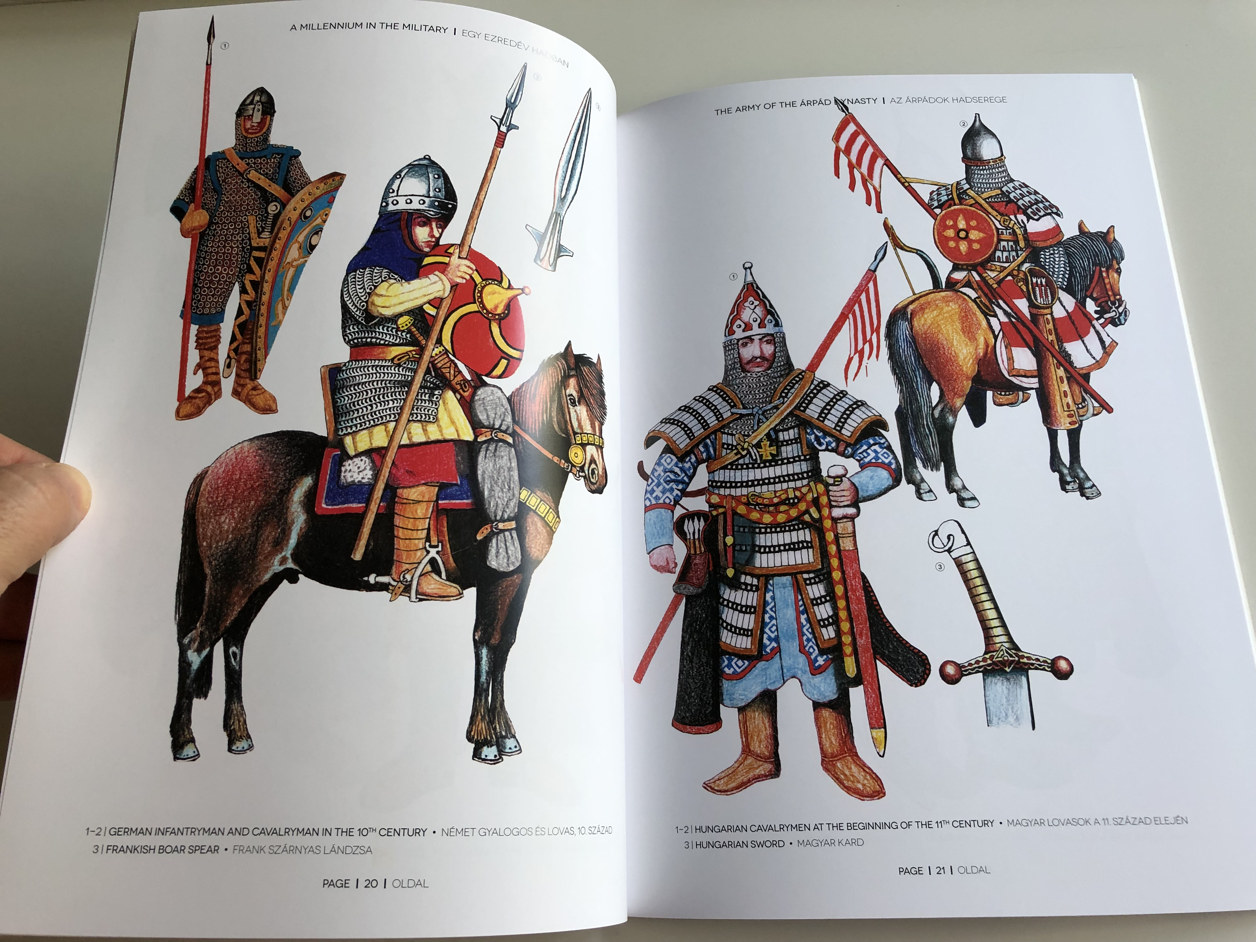 the-army-of-the-rp-d-dynasty-896-1301-by-gy-z-somogyi-az-rp-dok-hadserege-896-1301-a-millenium-in-the-military-egy-ezred-v-hadban-paperback-2017-hm-zr-nyi-6-.jpg