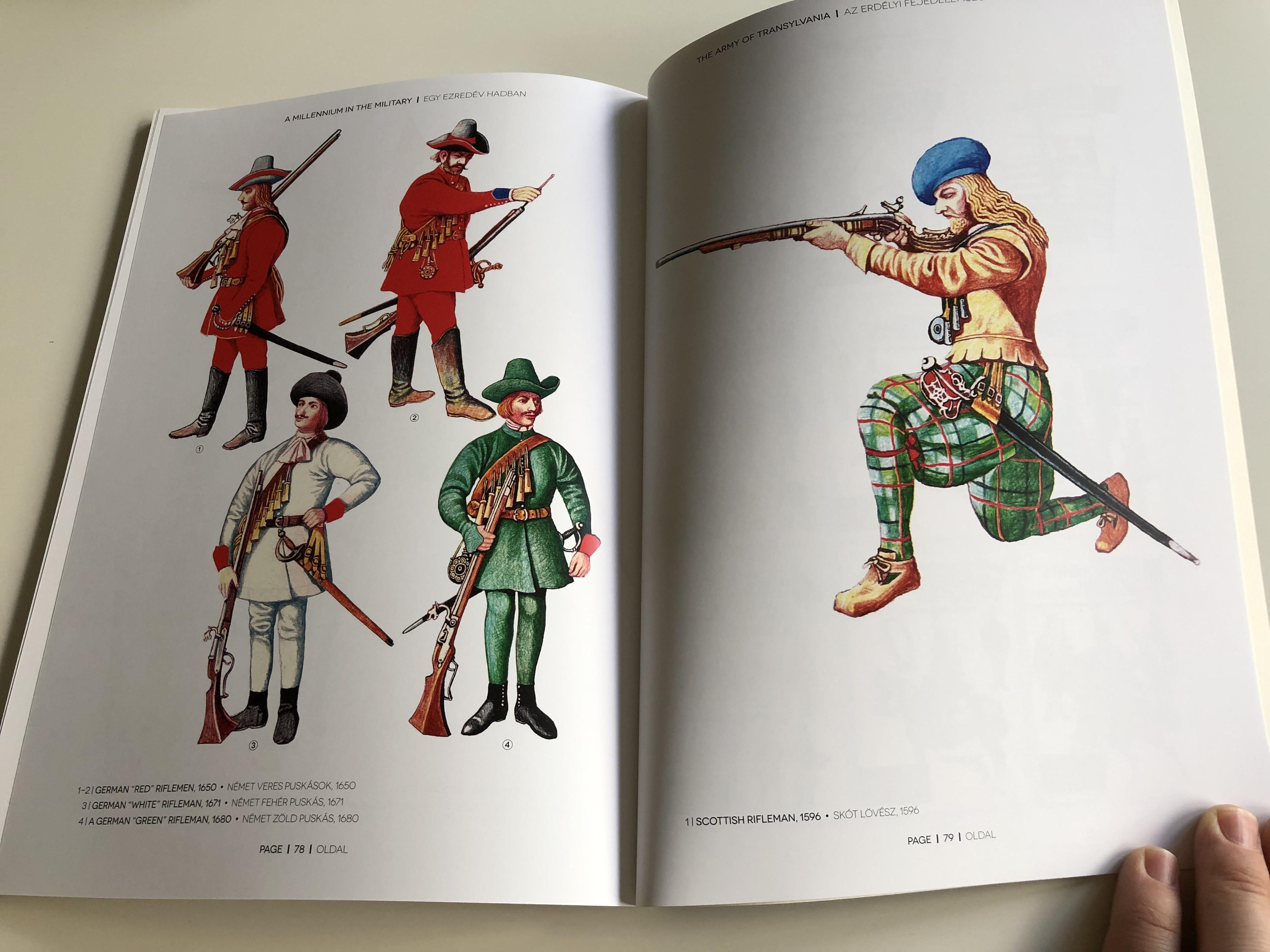 the-army-of-transylvania-1559-1690-by-gy-z-somogyi-az-erd-lyi-fejedelms-g-hadserege-1559-1690-h-bor-k-magyar-a-millenium-in-the-military-egy-ezred-v-hadban-paperback-2016-hm-zr-nyi-11-.jpg