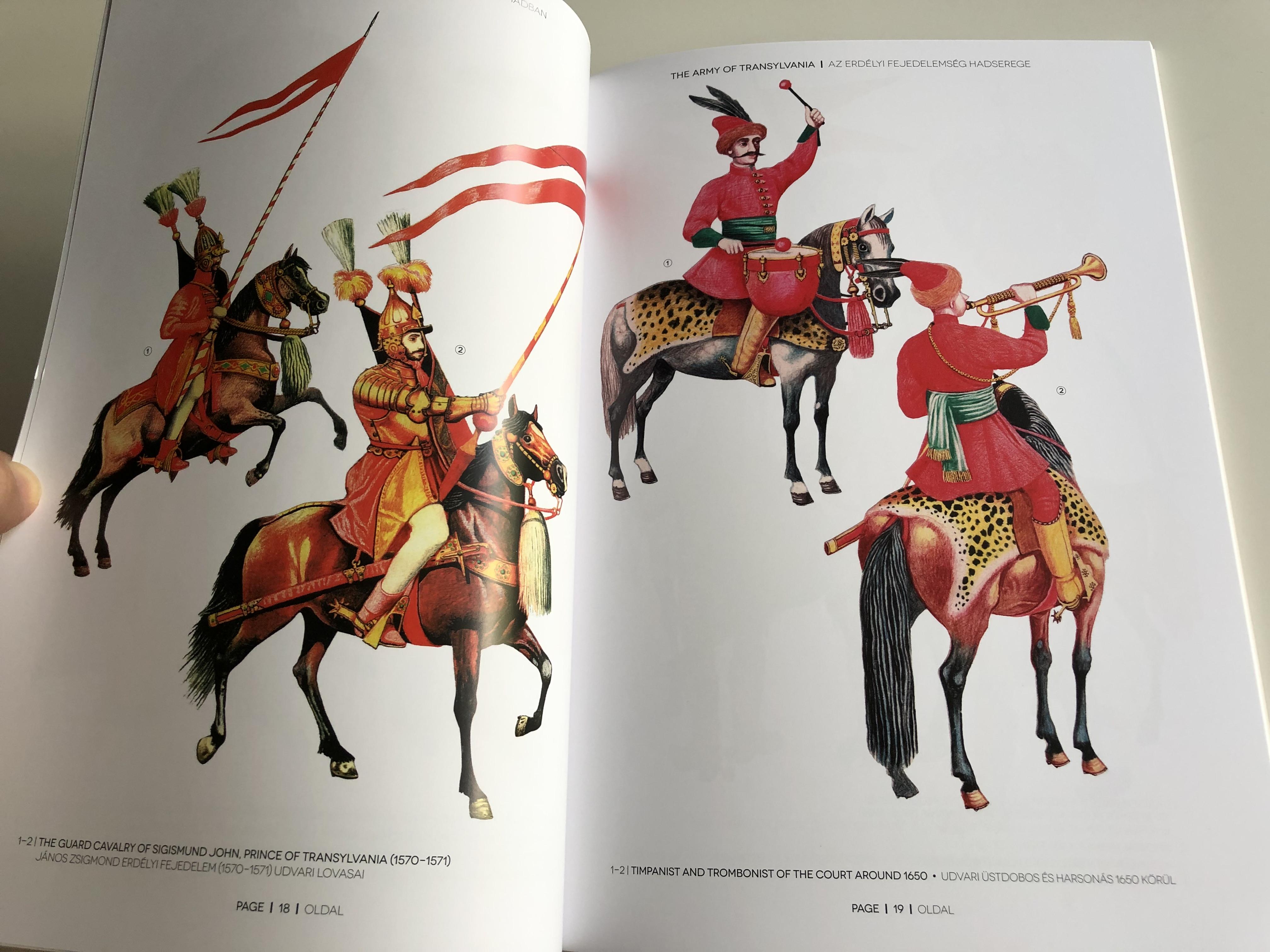 the-army-of-transylvania-1559-1690-by-gy-z-somogyi-az-erd-lyi-fejedelms-g-hadserege-1559-1690-h-bor-k-magyar-a-millenium-in-the-military-egy-ezred-v-hadban-paperback-2016-hm-zr-nyi-5-.jpg