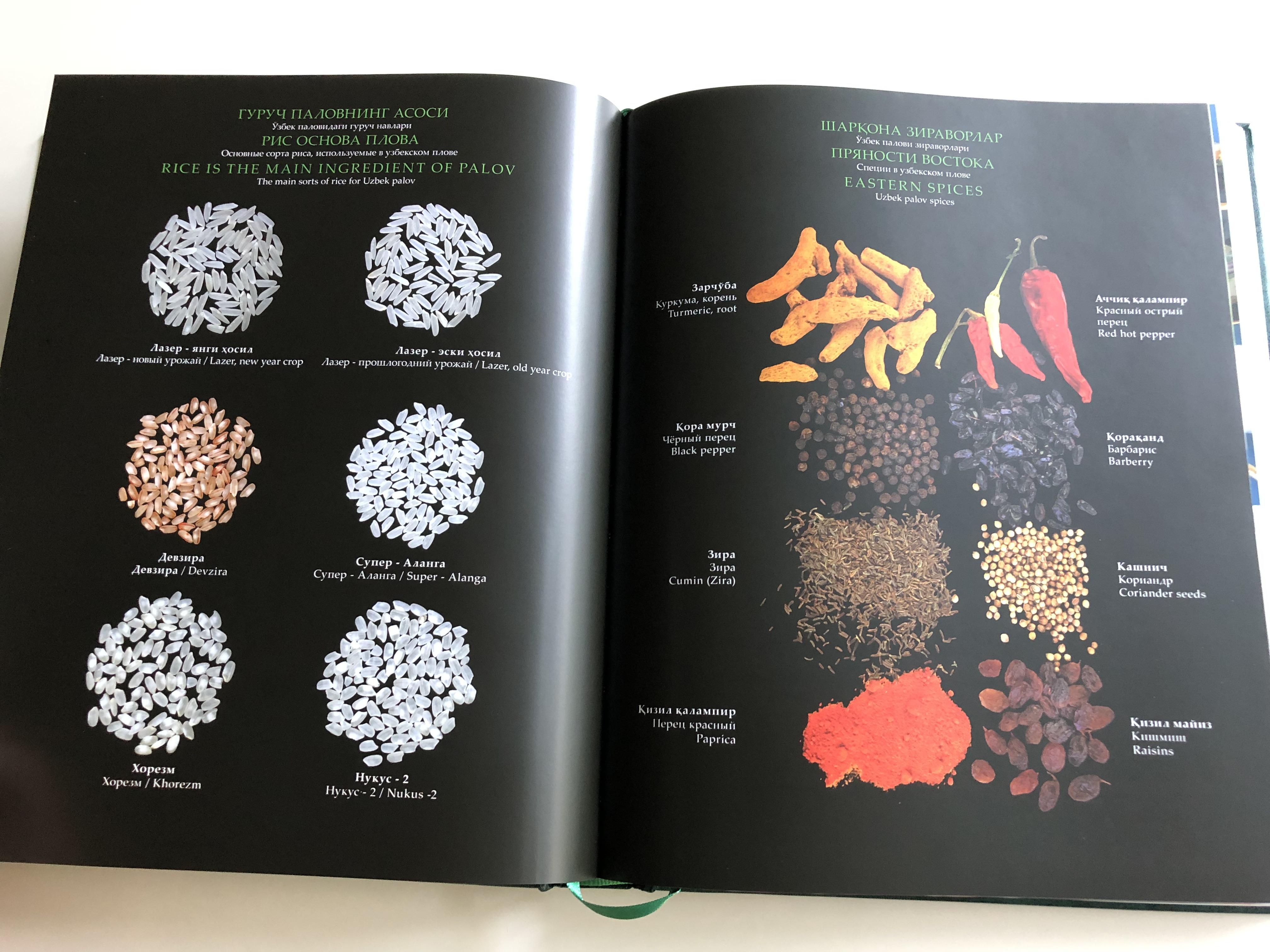 the-art-of-uzbek-cuisine-uzbek-russian-english-edition-hardcover-baktria-press-toshkent-2016-recipes-culture-cuisine-art-31-.jpg