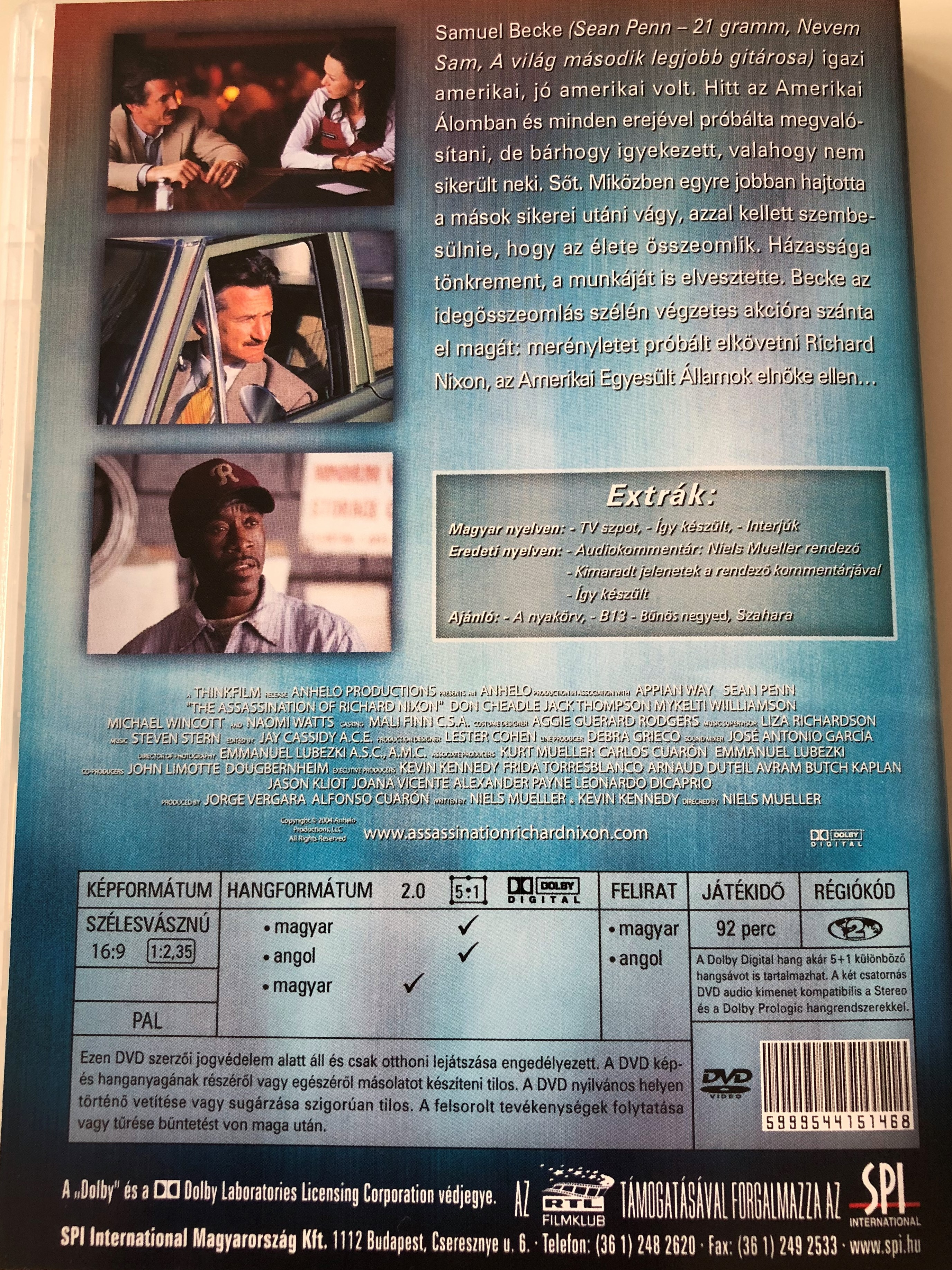 the-assassination-of-richard-nixon-dvd-2004-a-richard-nixon-mer-nylet-directed-by-niels-mueller-starring-sean-penn-don-cheadle-jack-thompson-naomi-watts-brad-william-henke-michael-wincott-mykelti-williamson-.jpg