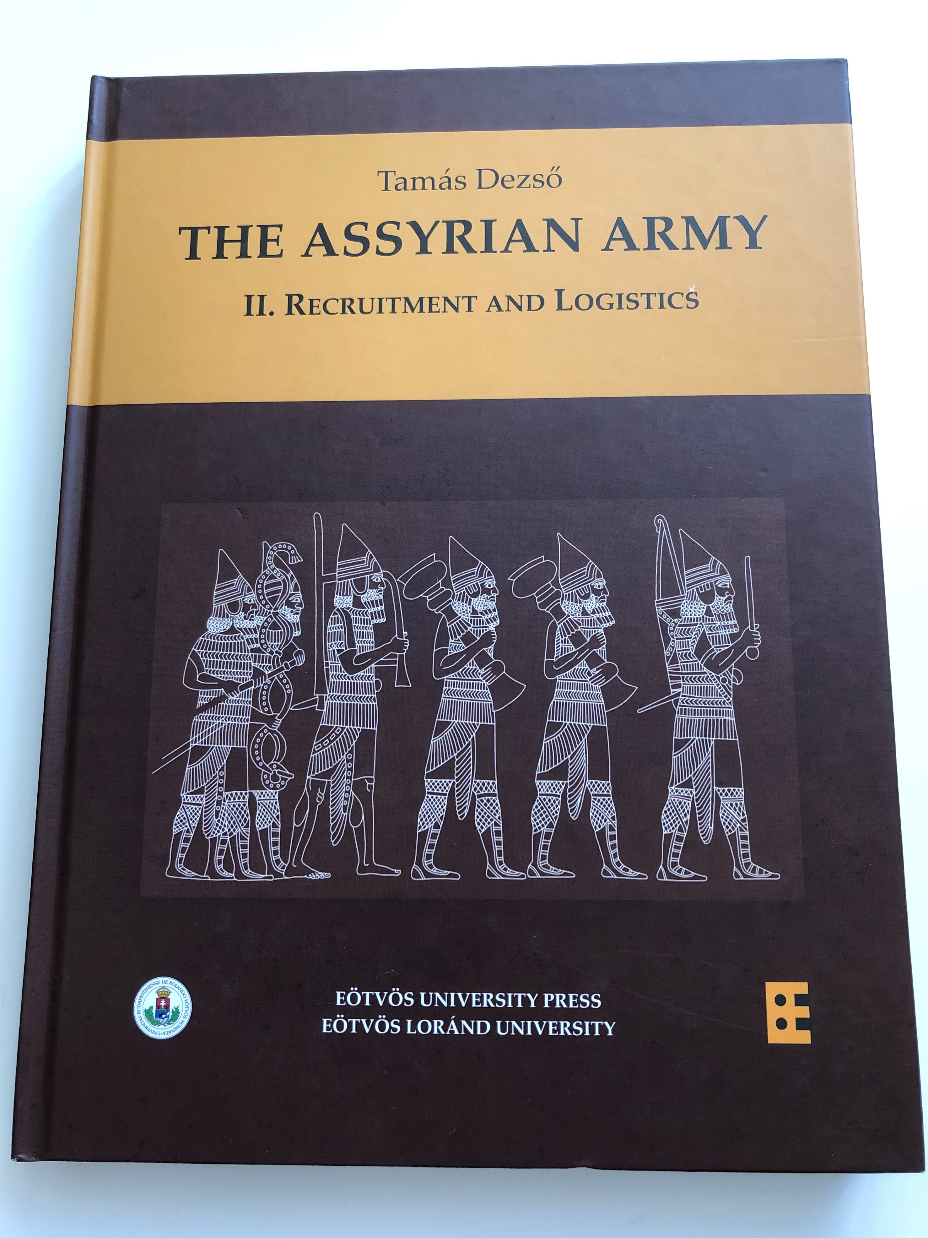 the-assyrian-army-ii-ii.-recruitment-and-logistics-author-dezs-tam-s-1.jpg