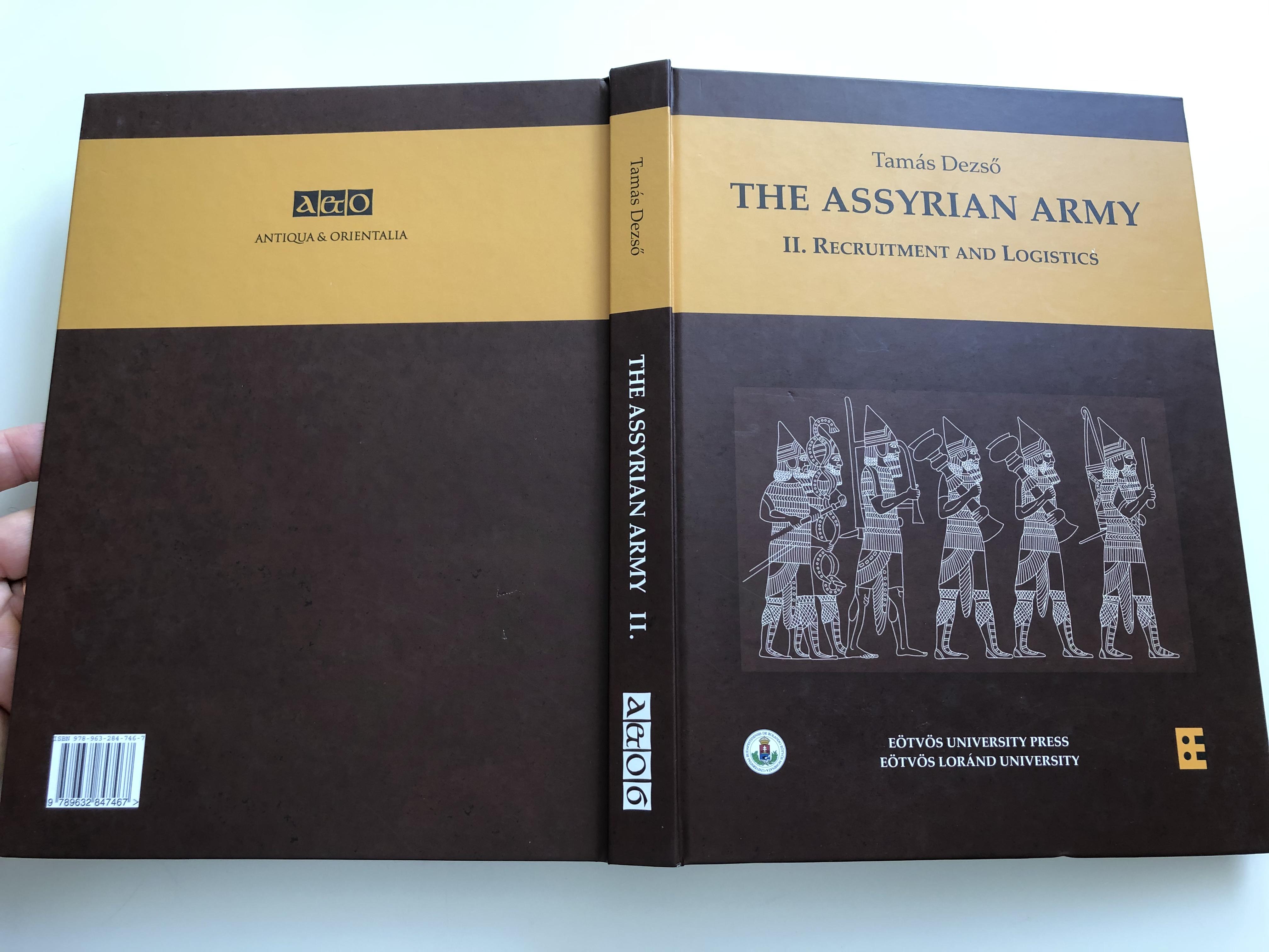 the-assyrian-army-ii-ii.-recruitment-and-logistics-author-dezs-tam-s-20.jpg