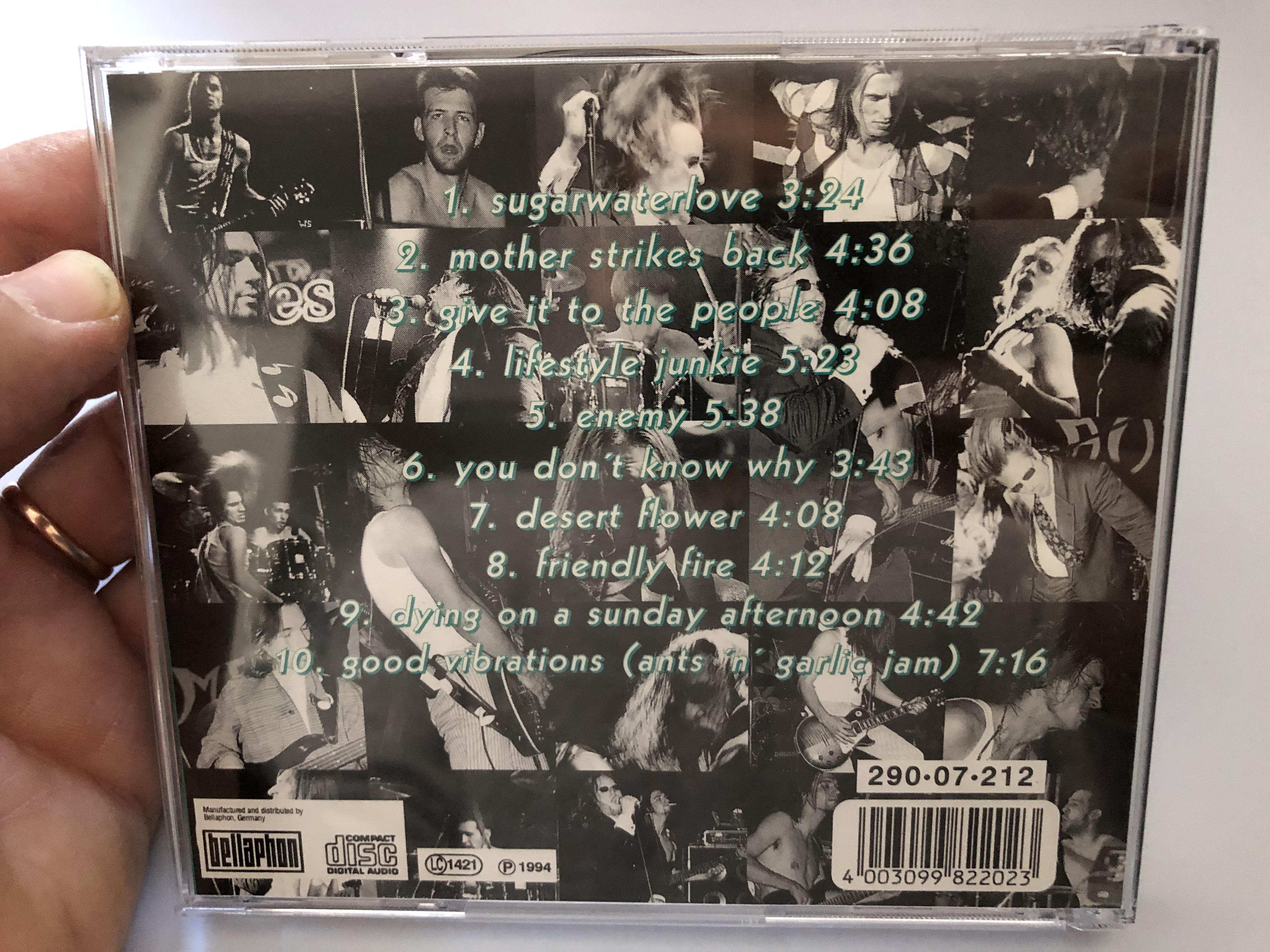 the-automanic-bellaphon-audio-cd-1994-290-07-212-2-.jpg