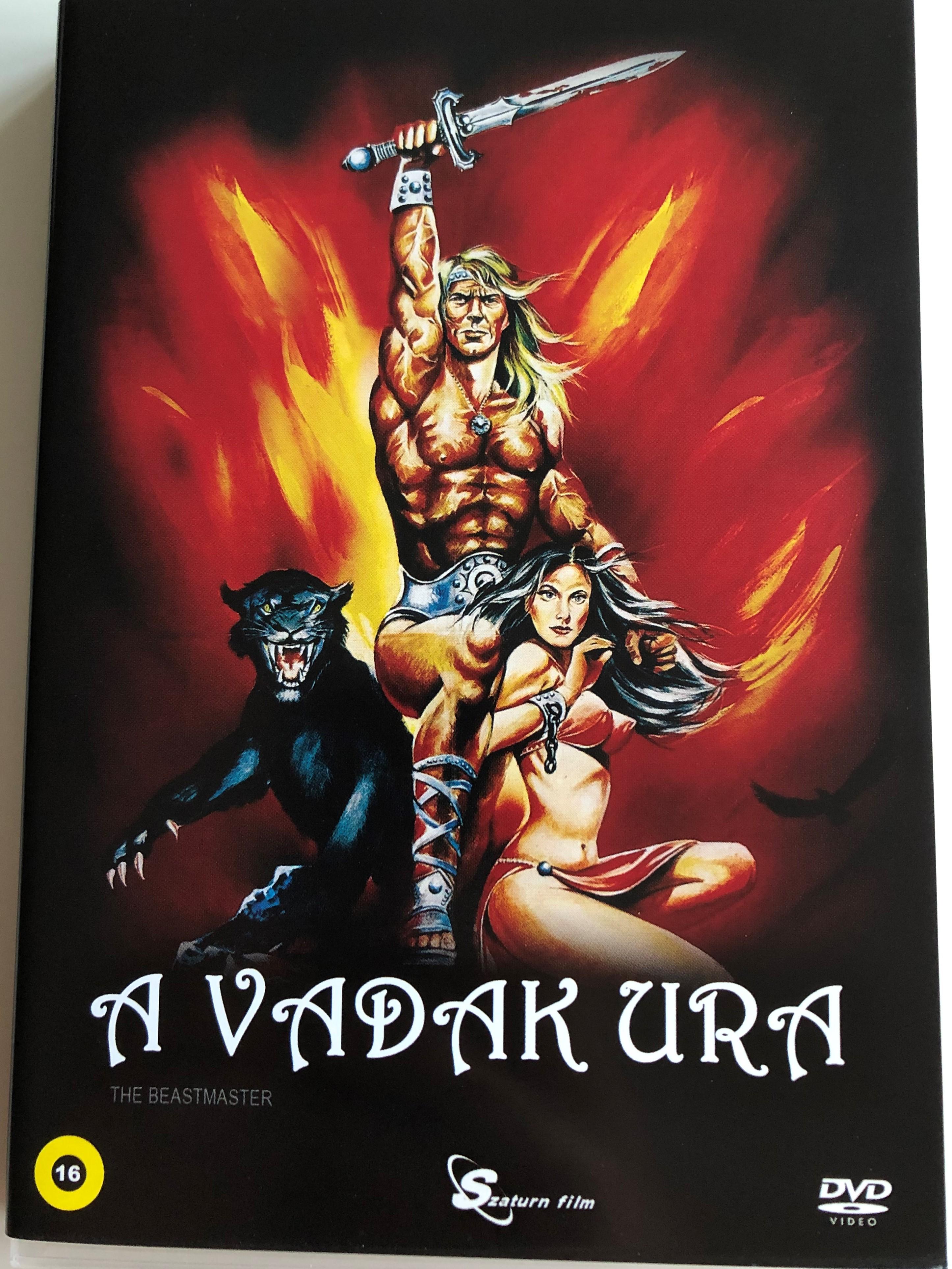 the-beastmaster-dvd-1982-a-vadak-ura-directed-by-don-coscarelli-1.jpg