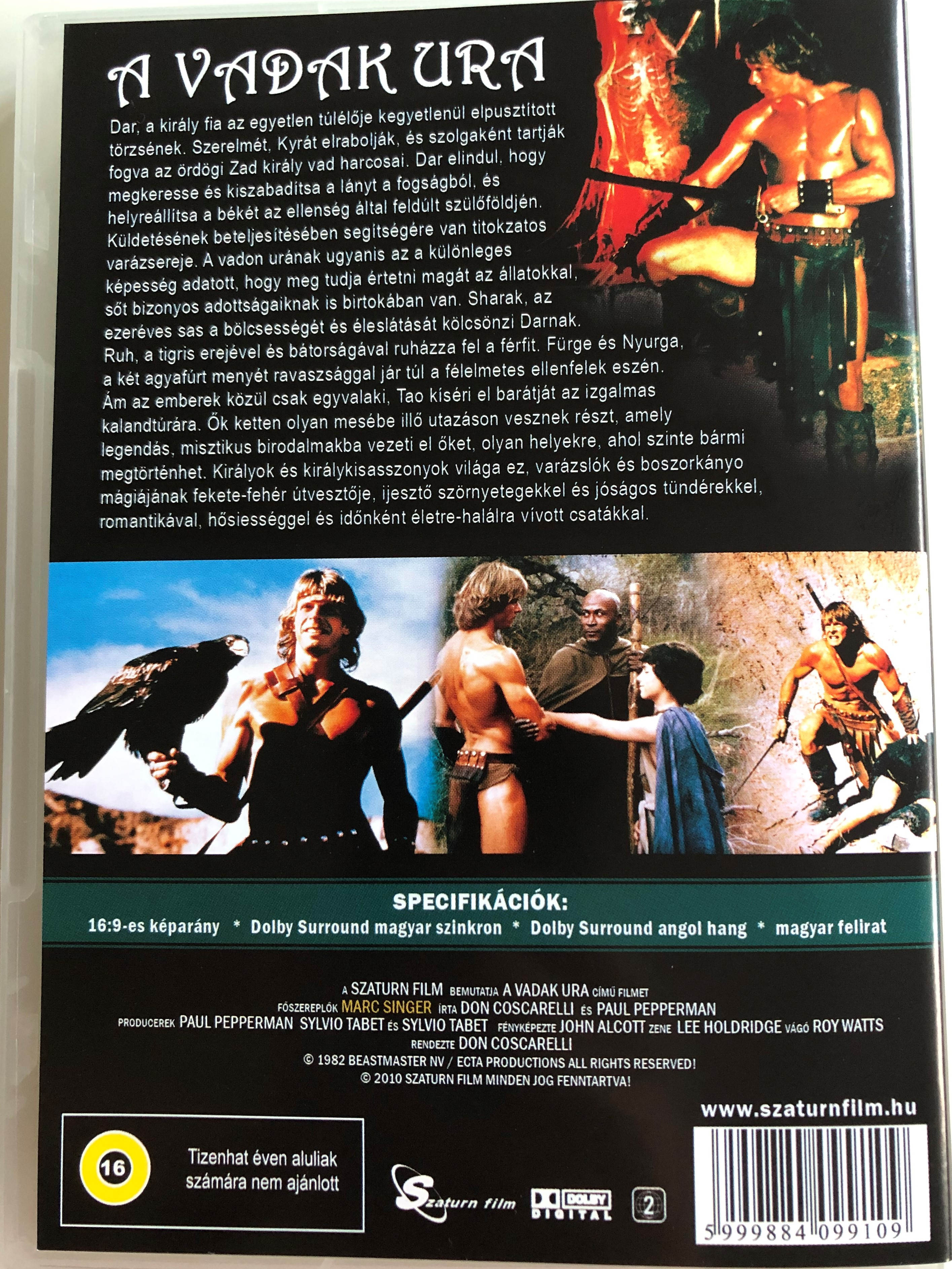the-beastmaster-dvd-1982-a-vadak-ura-directed-by-don-coscarelli-2.jpg