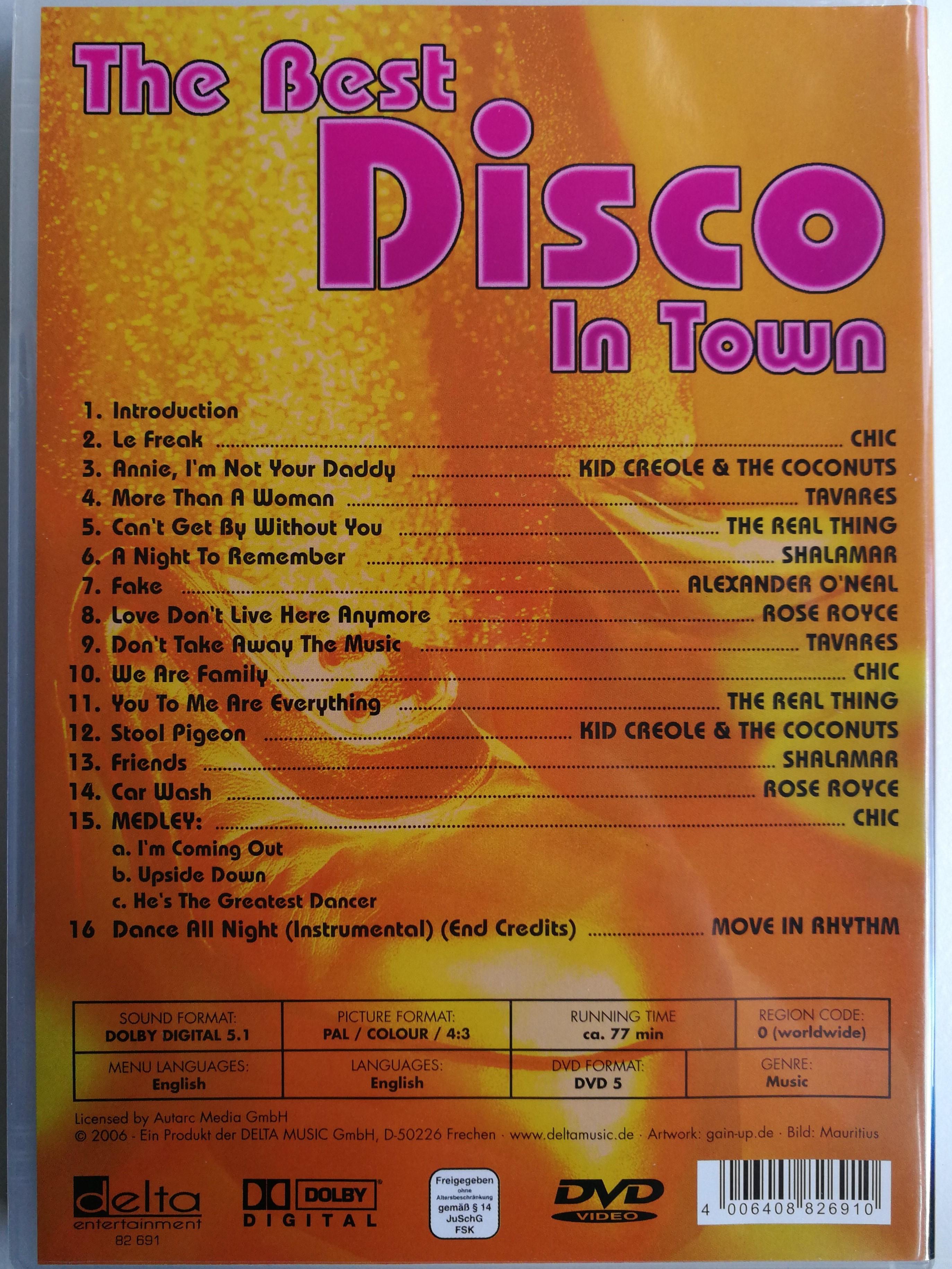 the-best-disco-in-town-dvd-2006-2.jpg