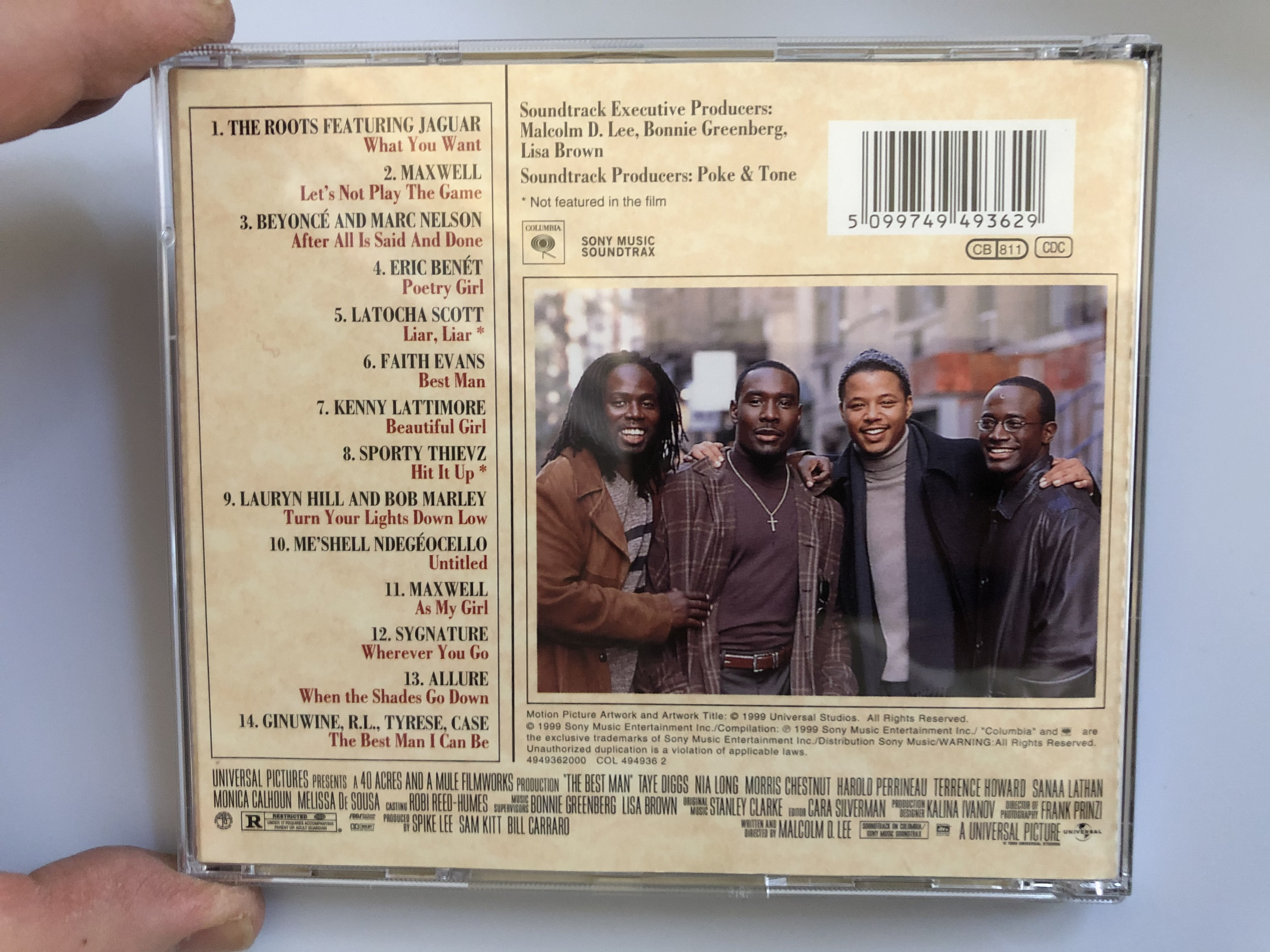 the-best-man-music-from-the-motion-picture-maxwell-lauryn-hill-and-bob-marley-the-roots-featuring-jaguar-wright-beyonc-and-marc-nelson-ginuwine-rl-tyrese-case-faith-evans-eric-ben.jpg
