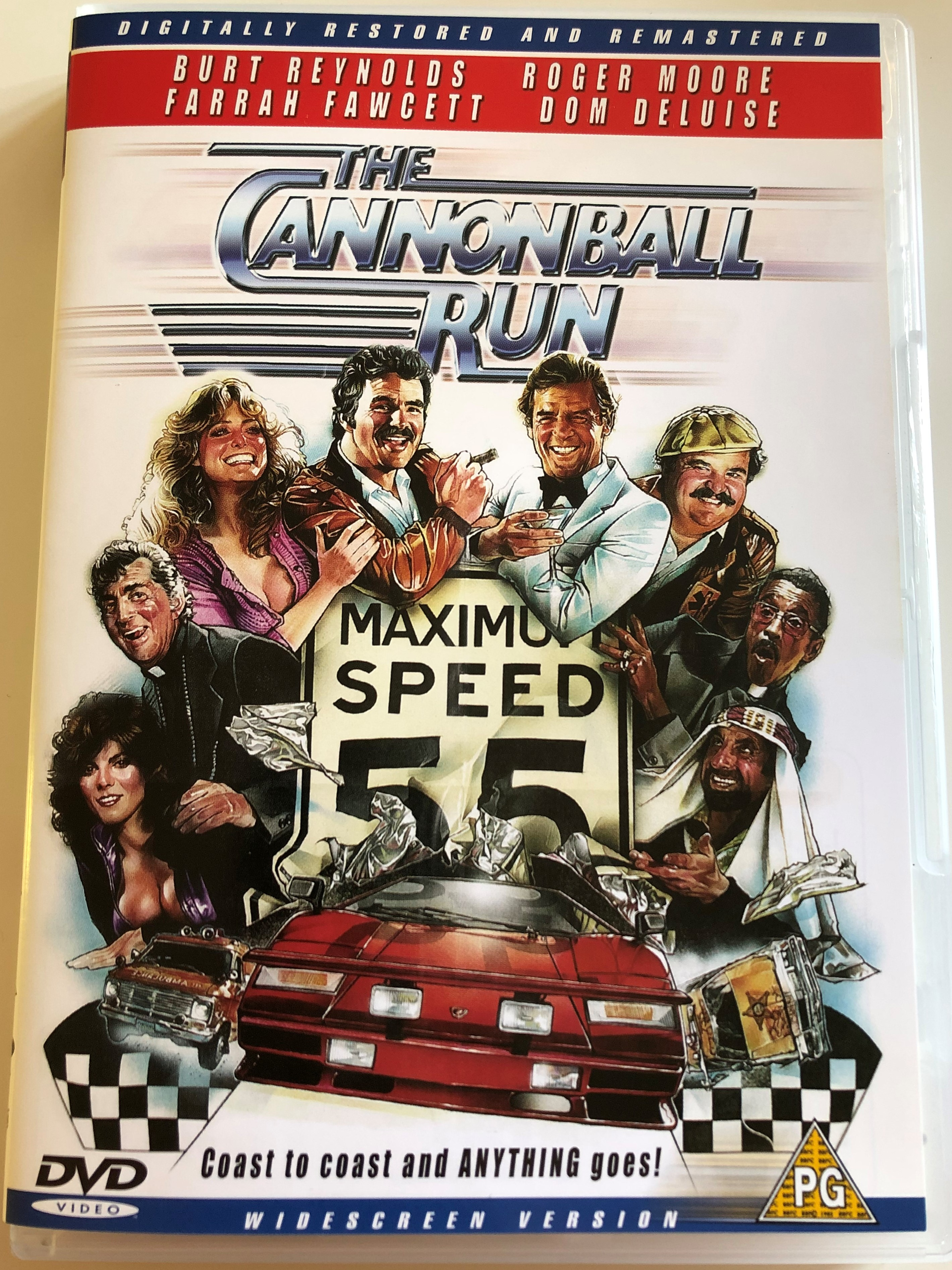 the-cannonball-run-dvd-1981-directed-by-hal-needham-1.jpg
