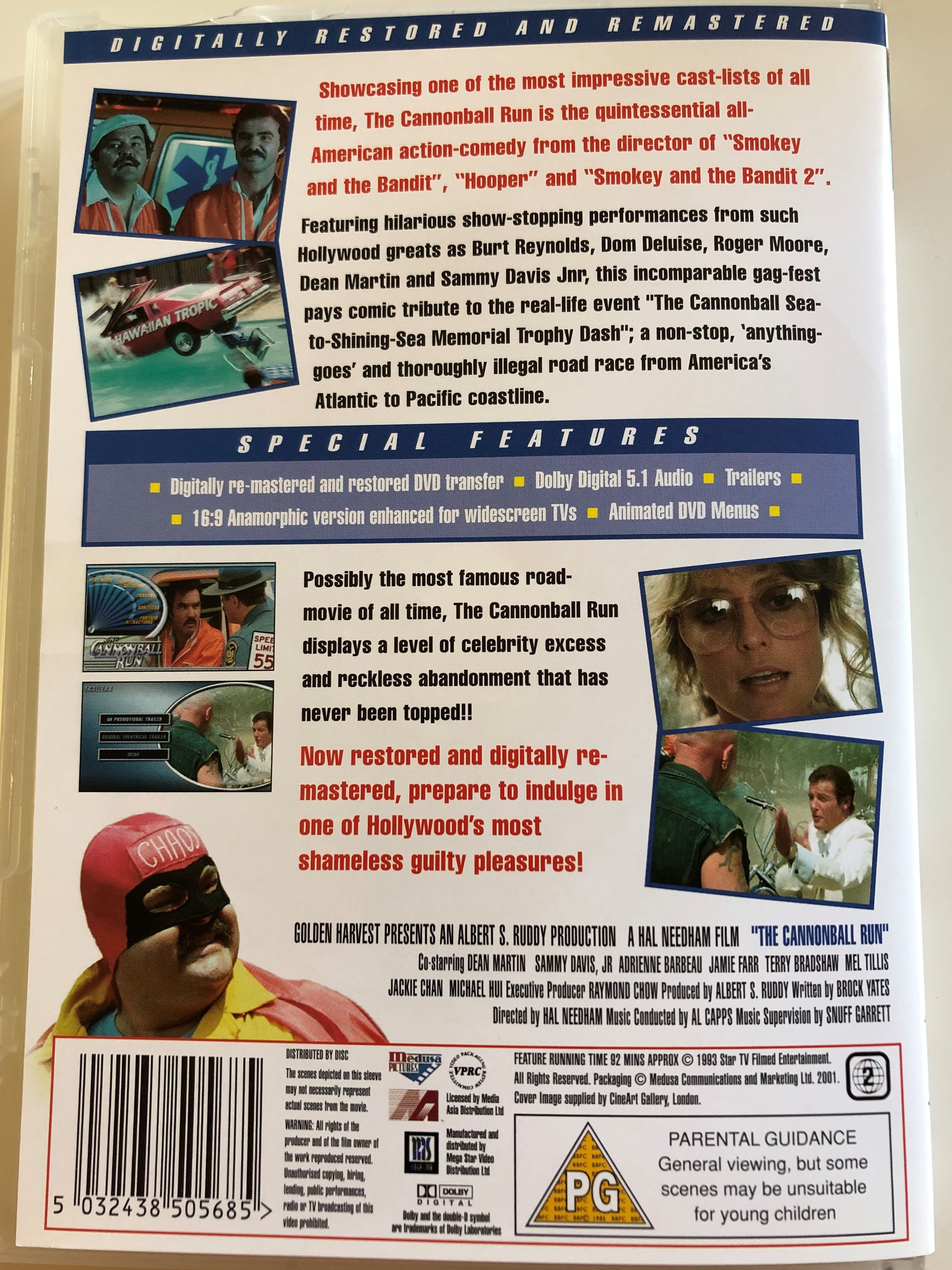 the-cannonball-run-dvd-1981-directed-by-hal-needham-2.jpg