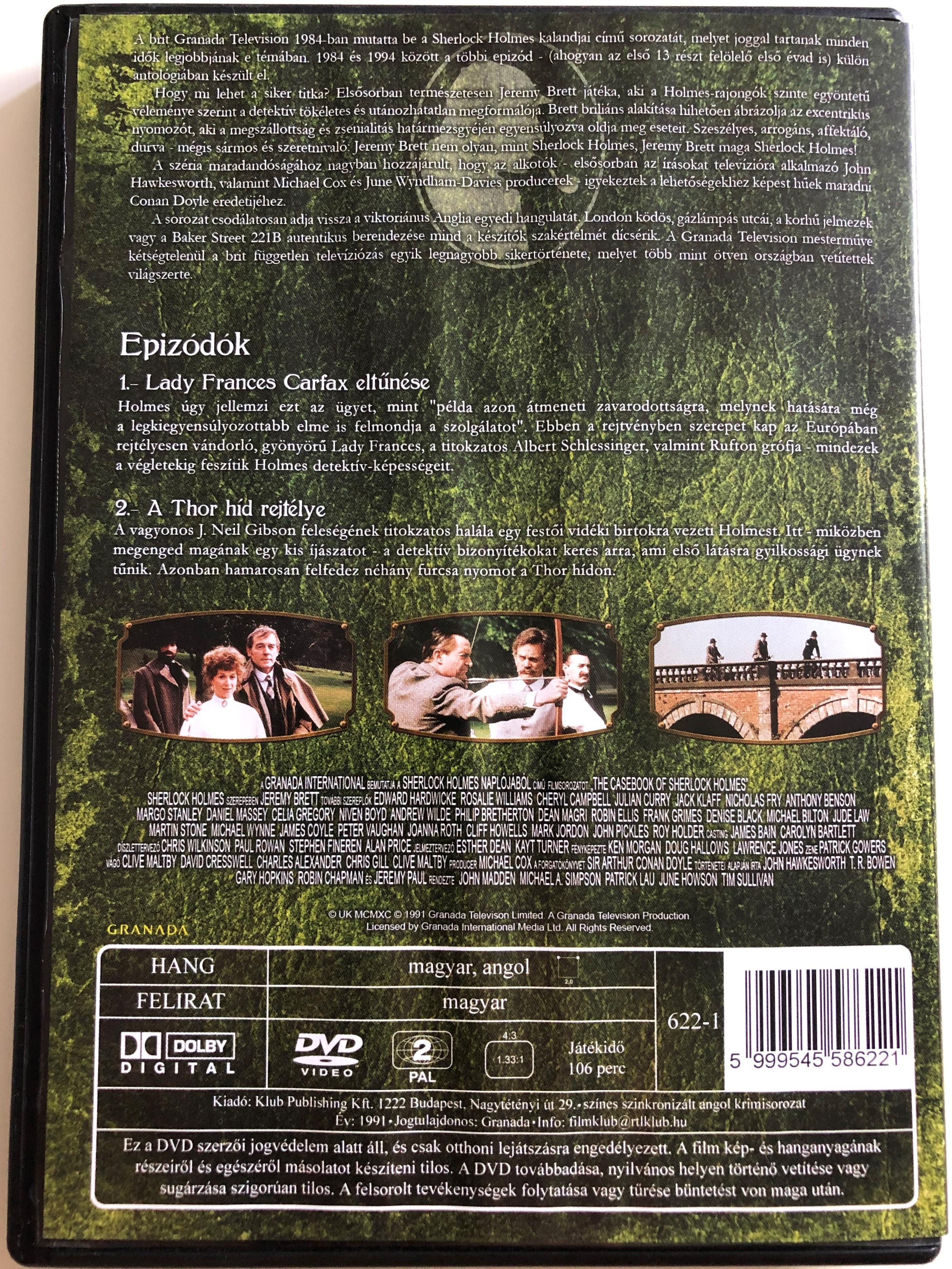 the-casebook-of-sherlock-holmes-1.-dvd-1991-sherlock-holmes-napl-j-b-l-directed-by-john-madden-michael-a.-simpson-starring-jeremy-brett-edward-hardwicke-rosalie-williams-disc-1.-episodes-1-2-sir-a.-conan-doyle-2-.jpg